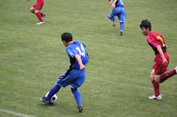 サッカー (1053)