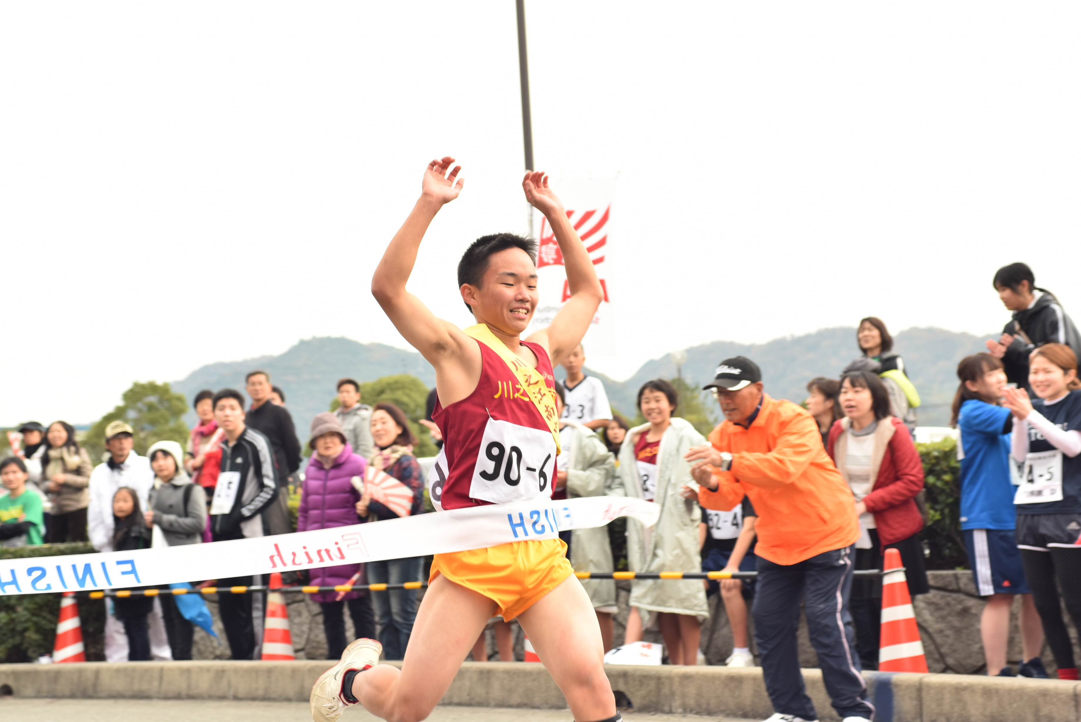 駅伝2015 (164)