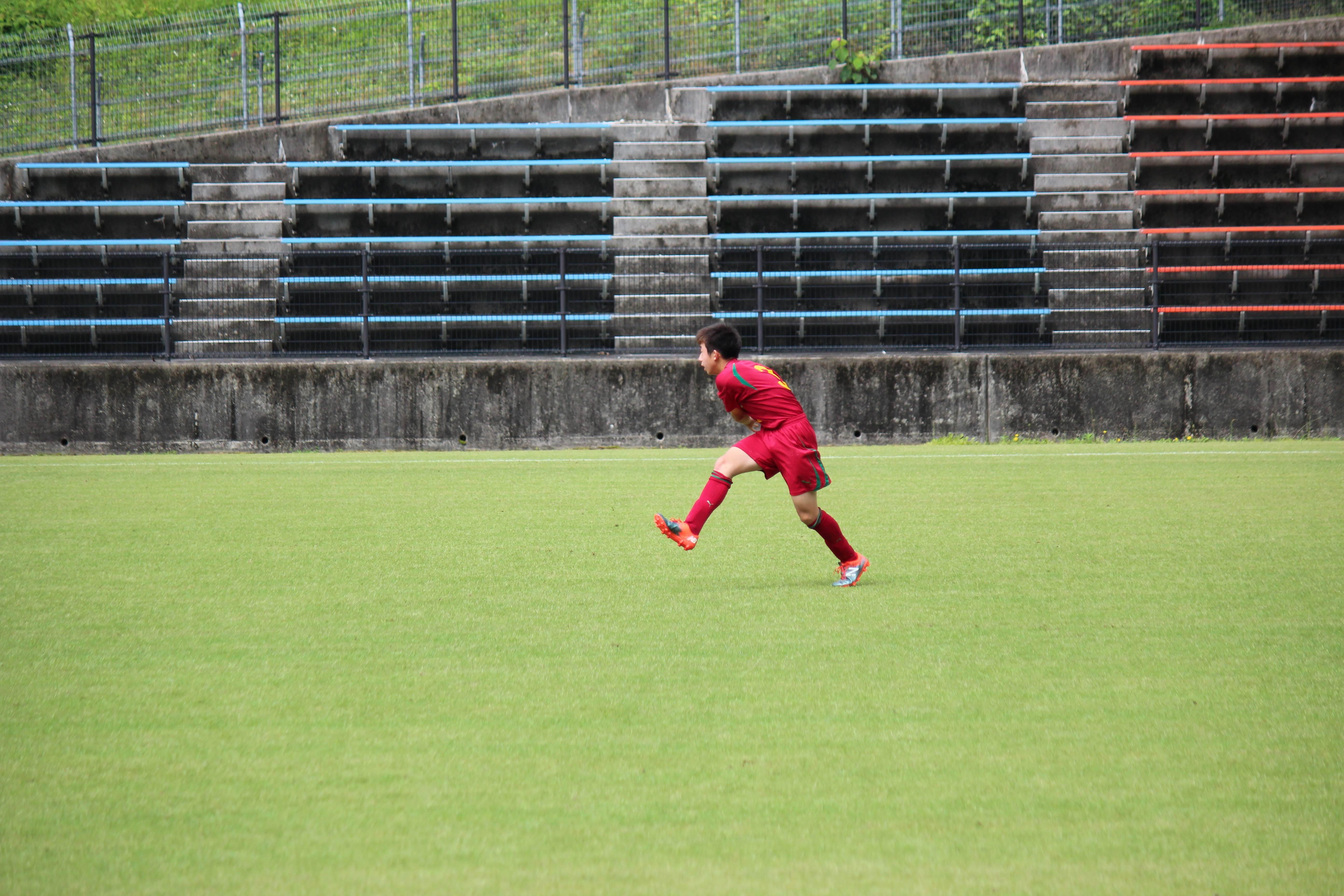 サッカー (31)