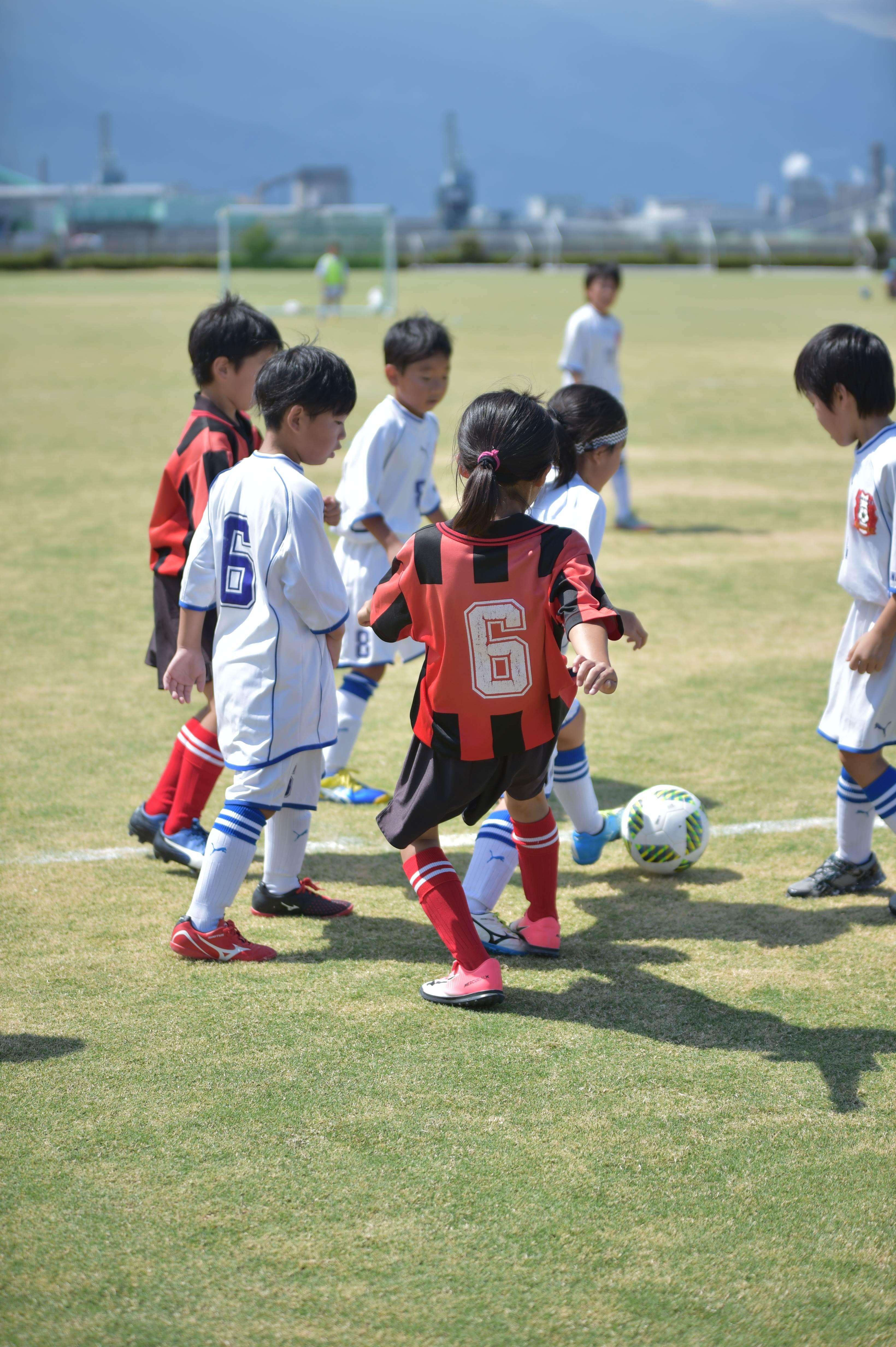 mini_soccer (389)