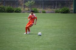 サッカー (419)