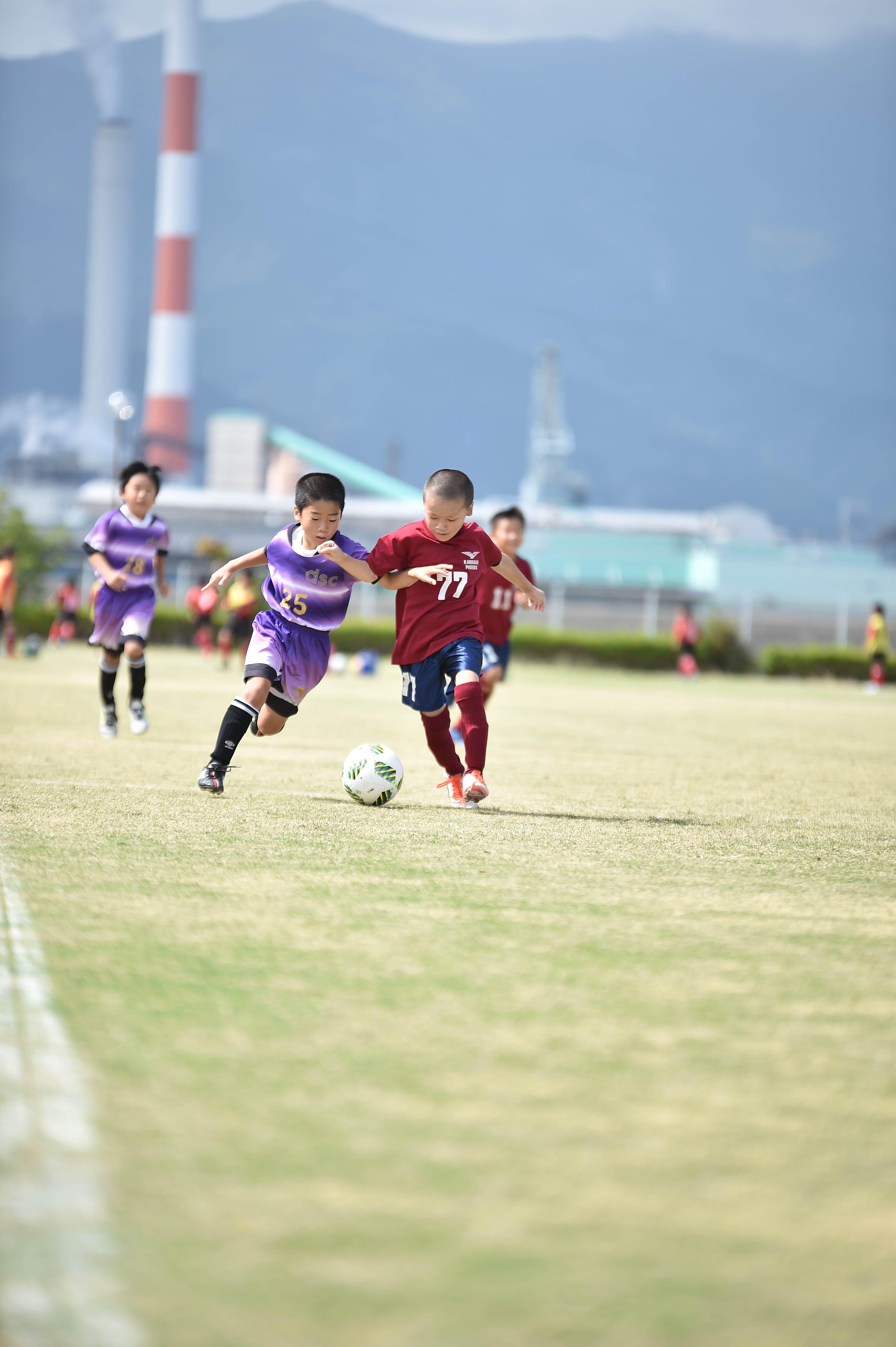 mini_soccer (237)