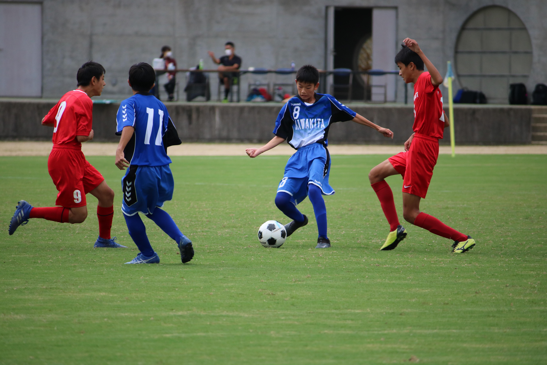 サッカー (141)