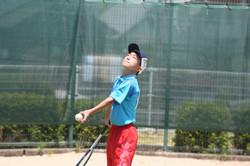 ソフトテニス (728)