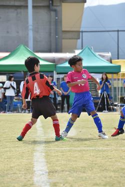 mini_soccer (145)