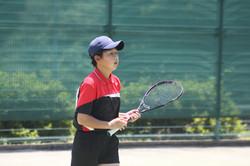 ソフトテニス (946)