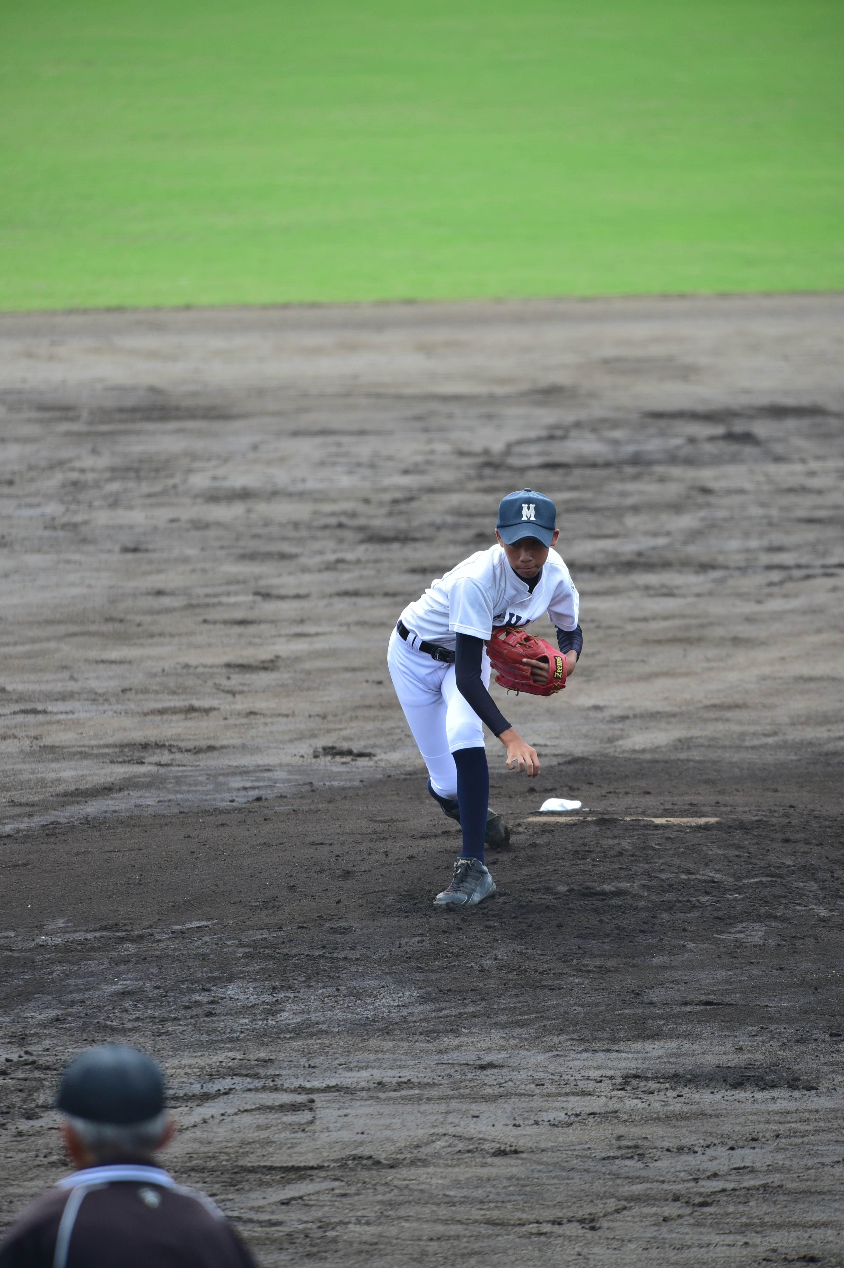 軟式野球 (47)