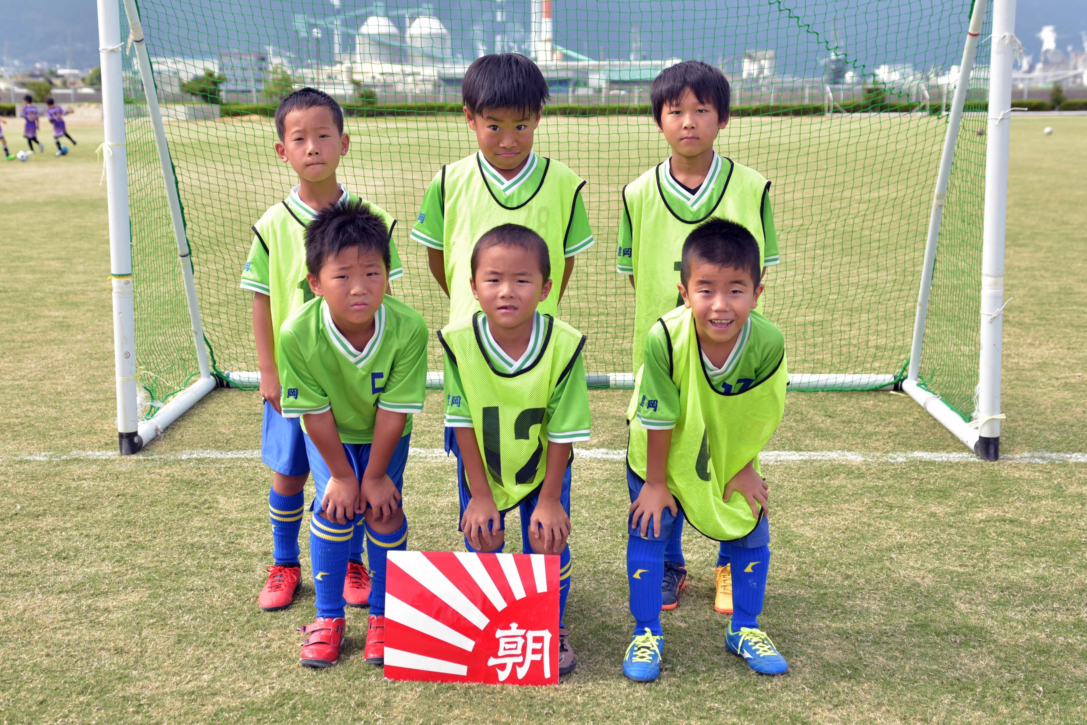 mini_soccer (9)