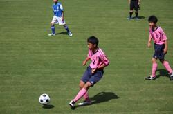 サッカー (76)