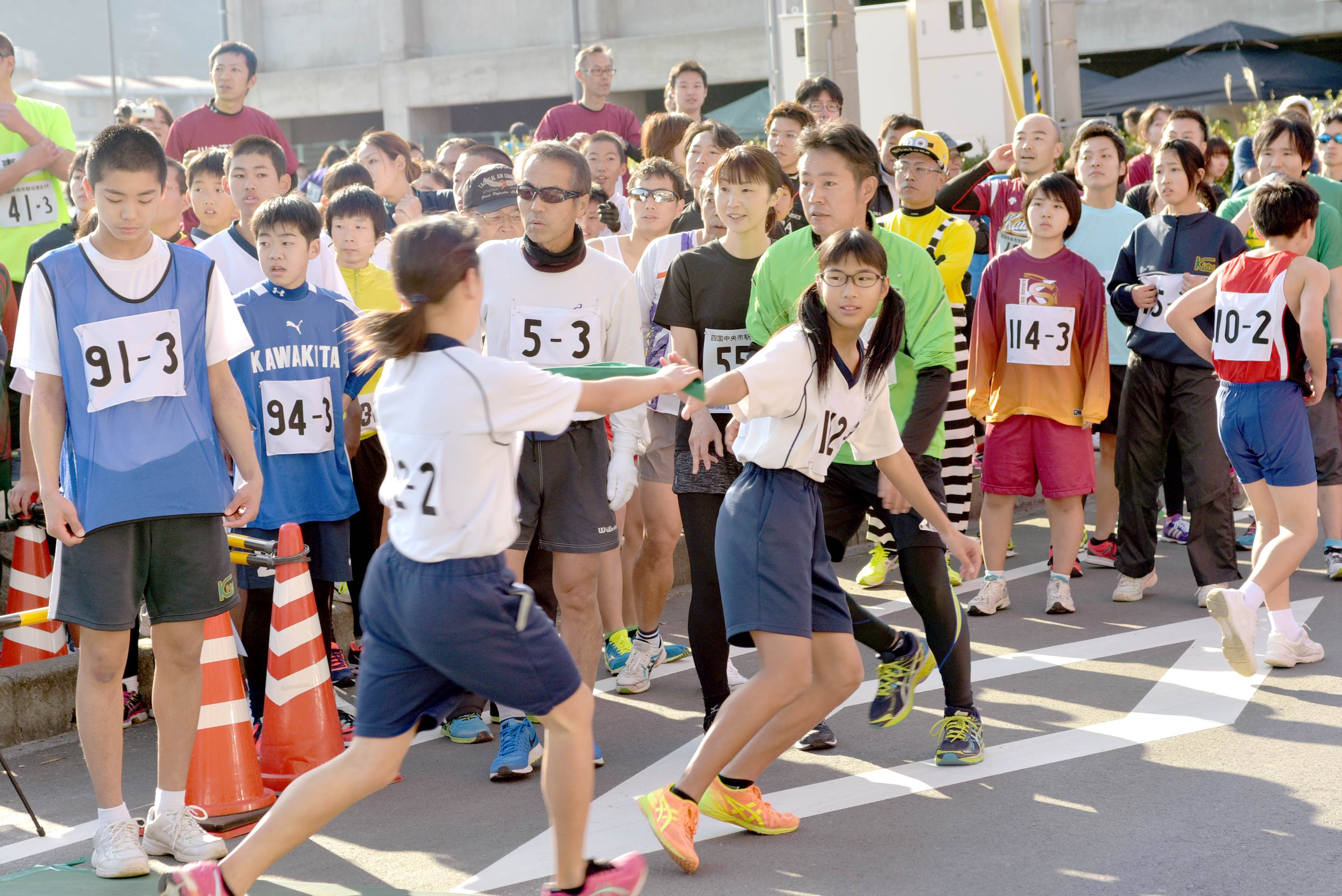 駅伝2017 (324)