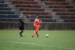 サッカー (233)