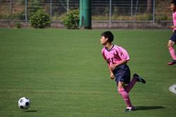 サッカー (35)