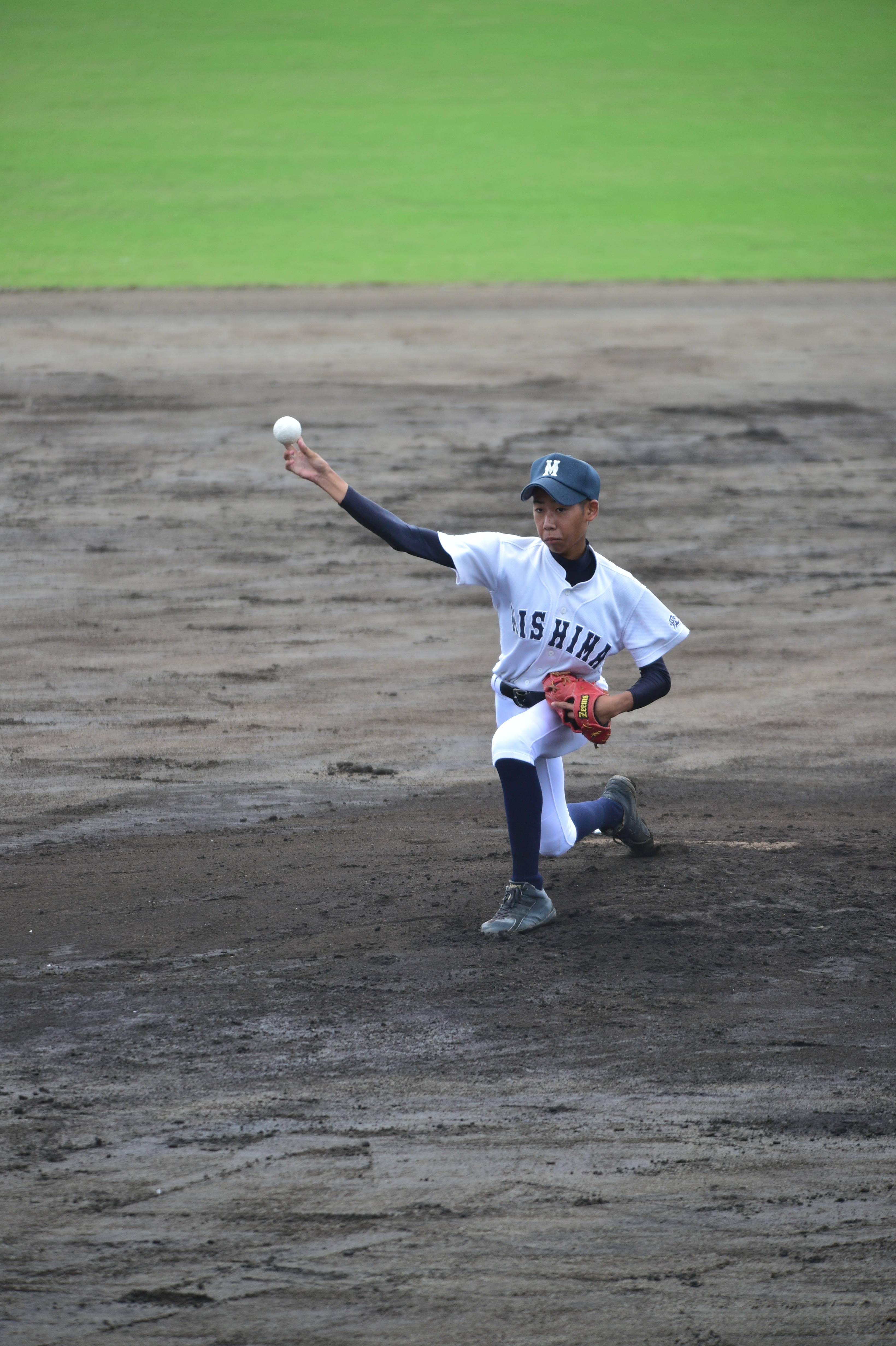 軟式野球 (51)