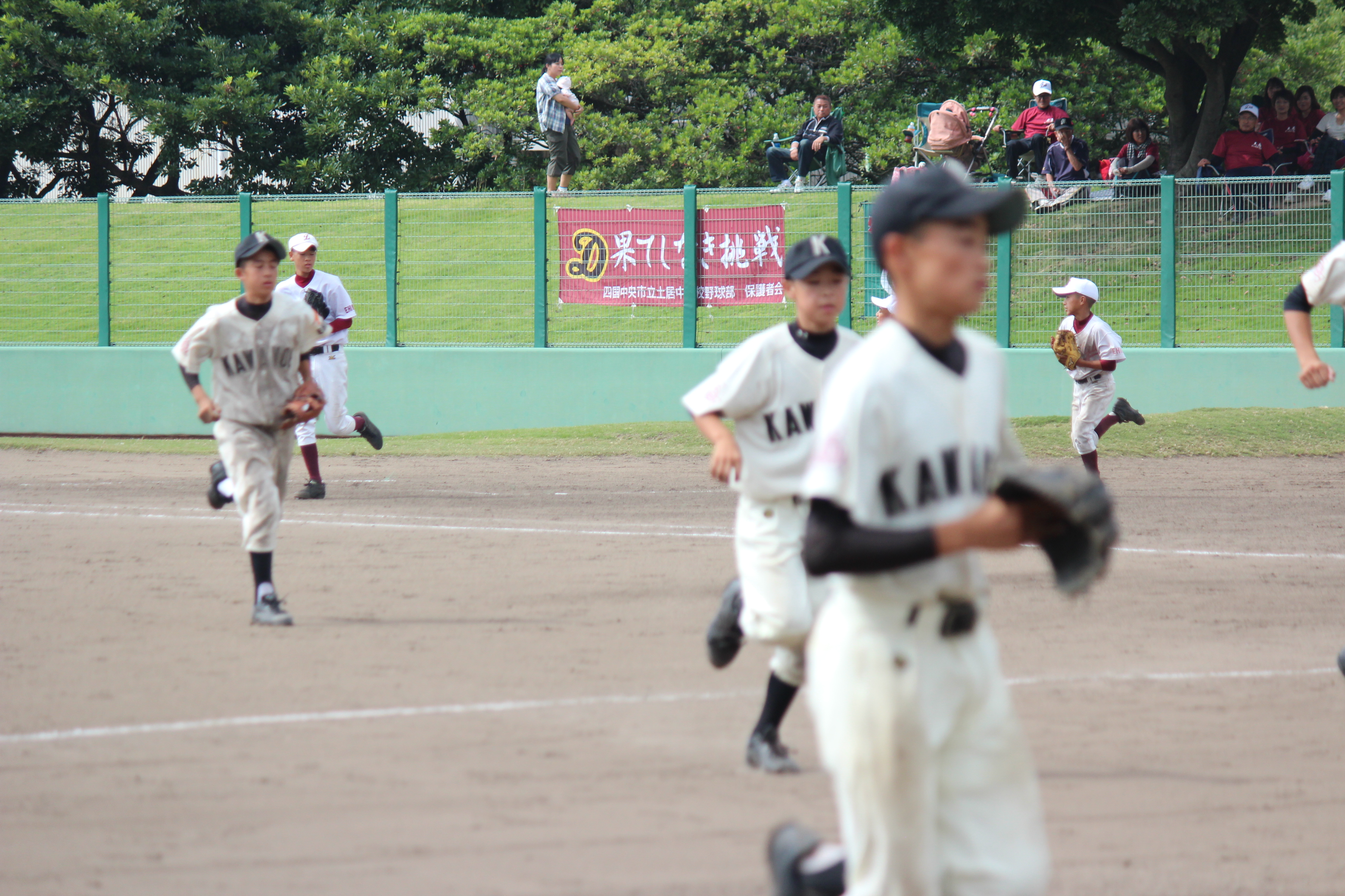 野球 (817)