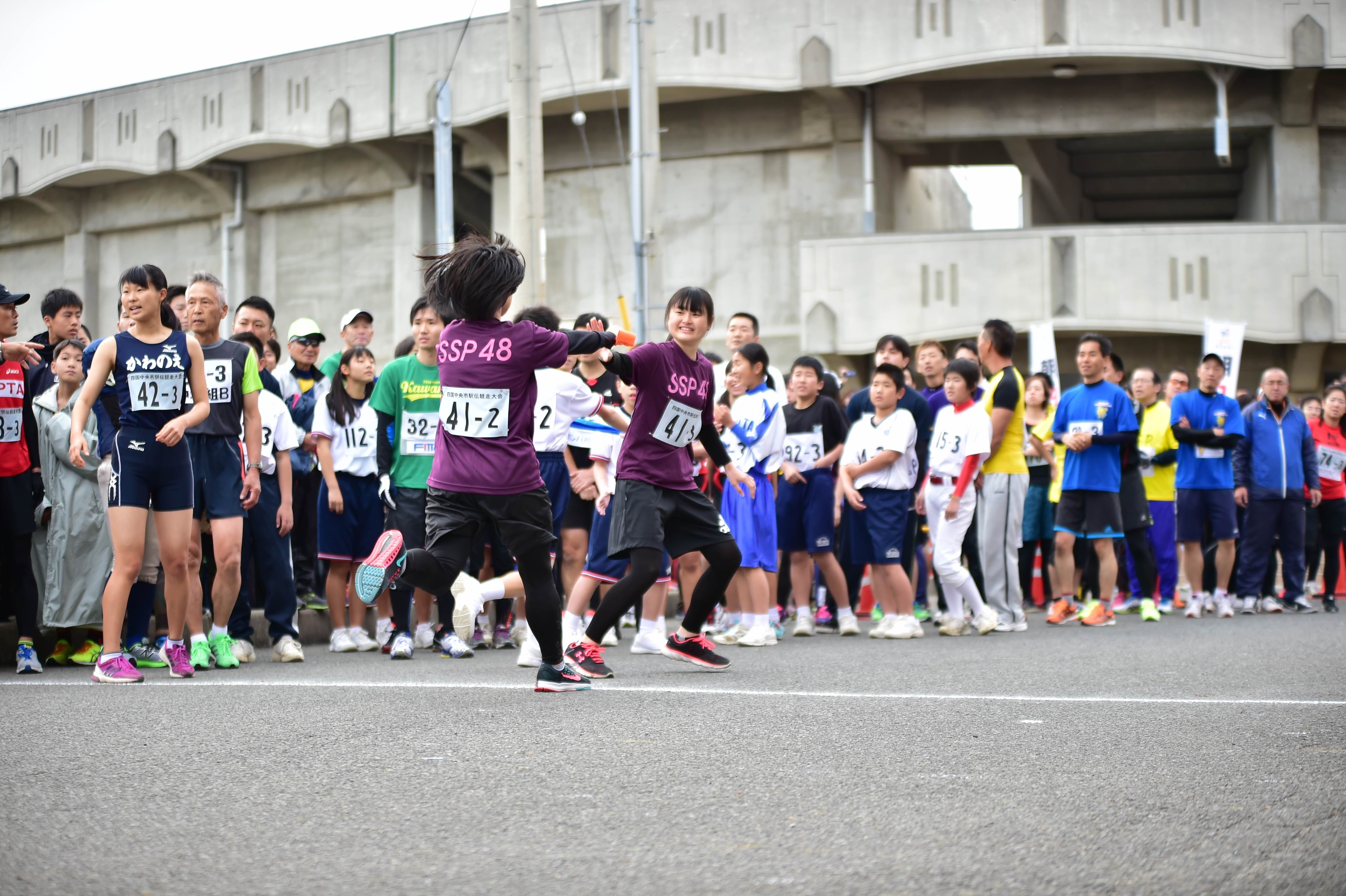 駅伝2015 (41)