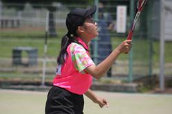 ソフトテニス (936)