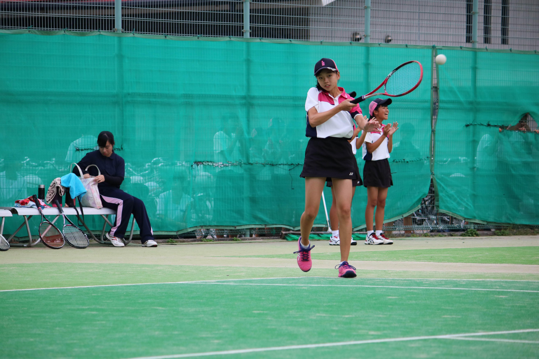 ソフトテニス (122)