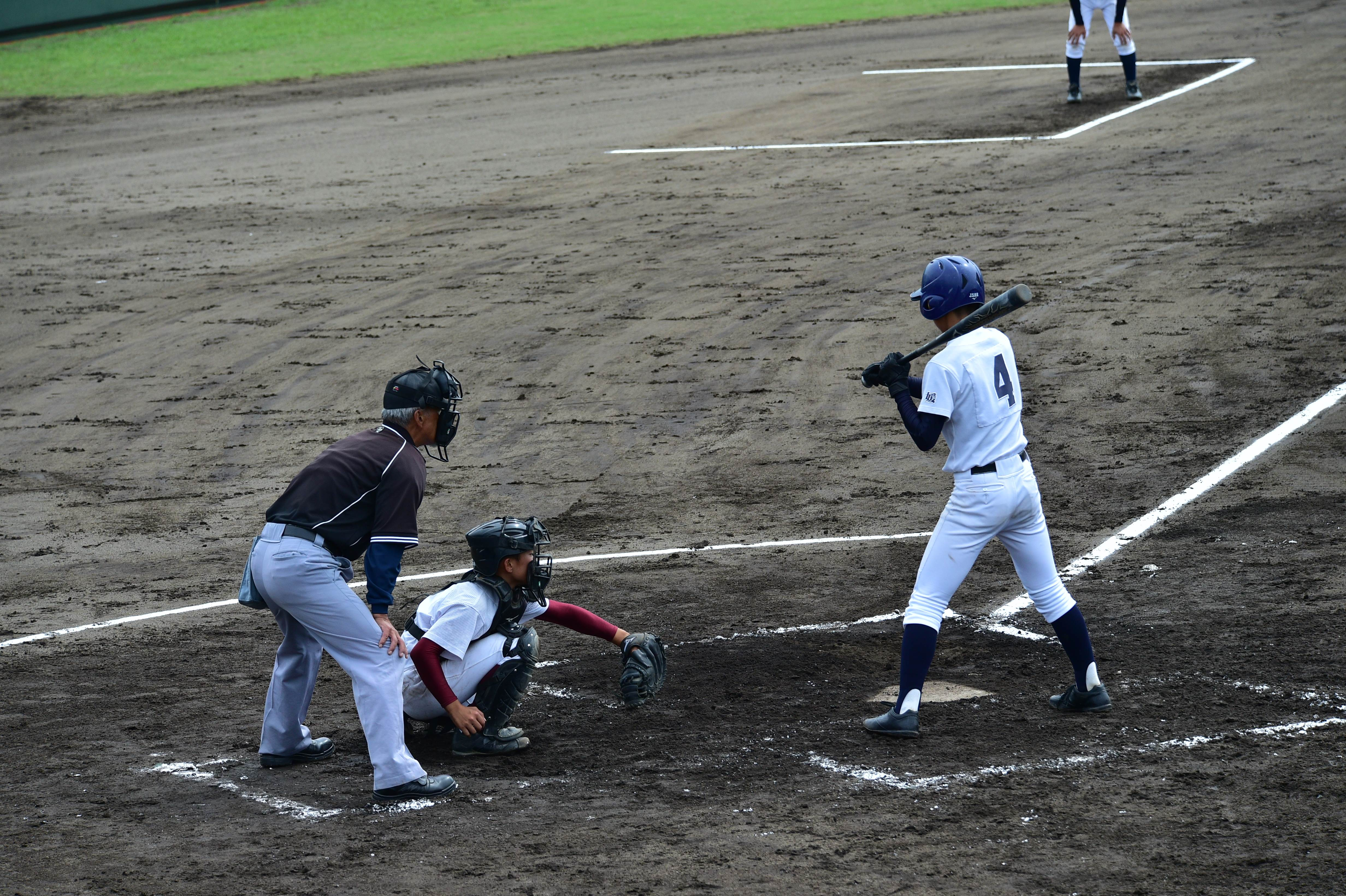 軟式野球 (129)