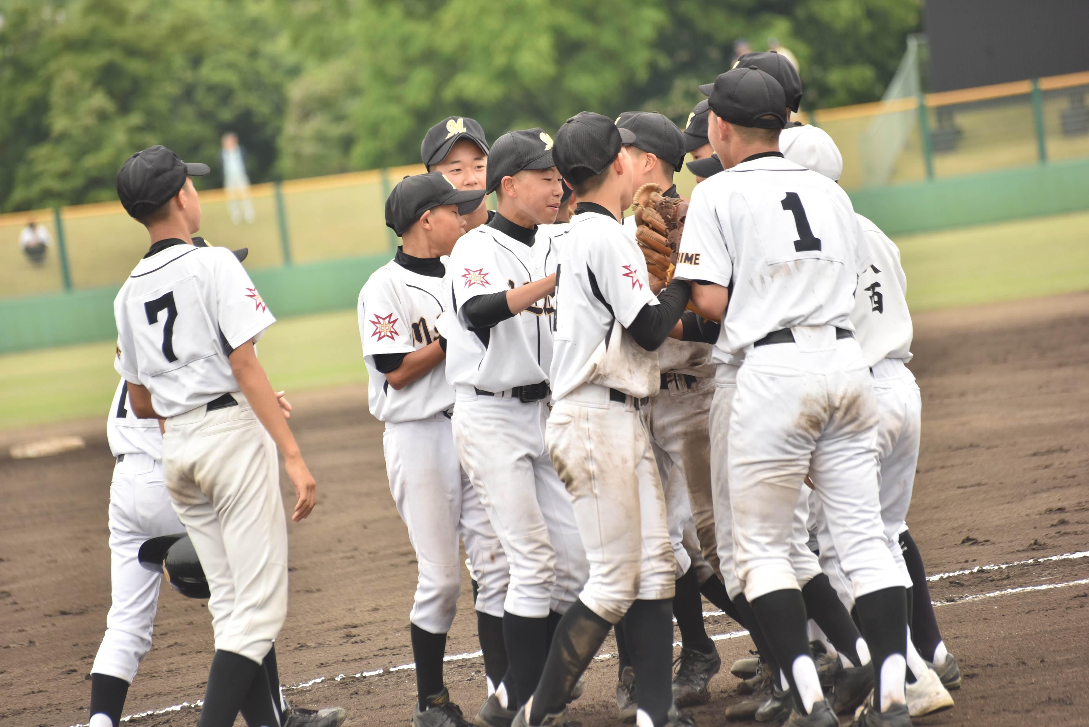 野球 (131)