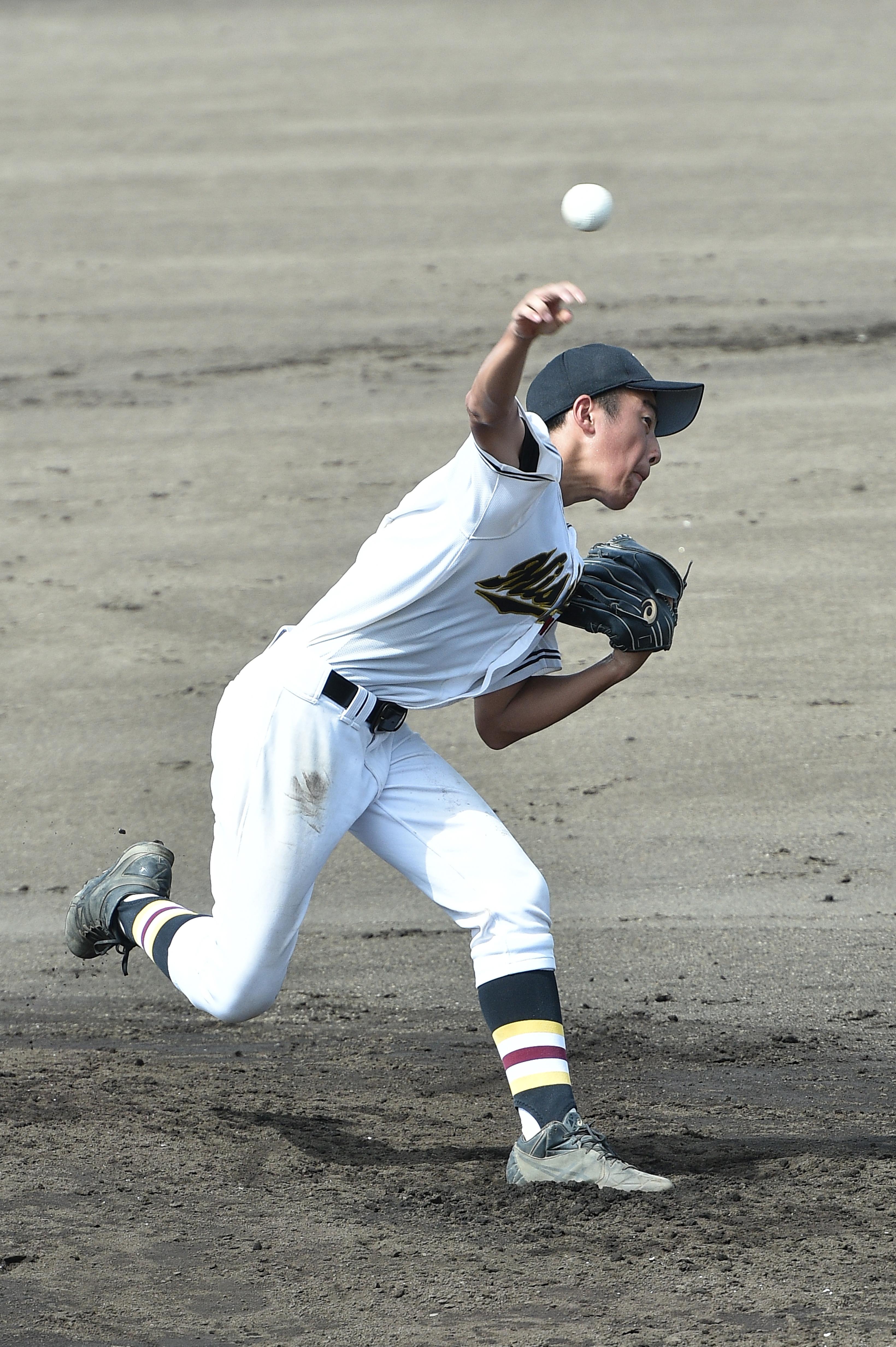 軟式野球 (269)