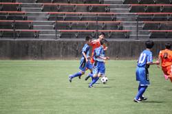 サッカー (724)