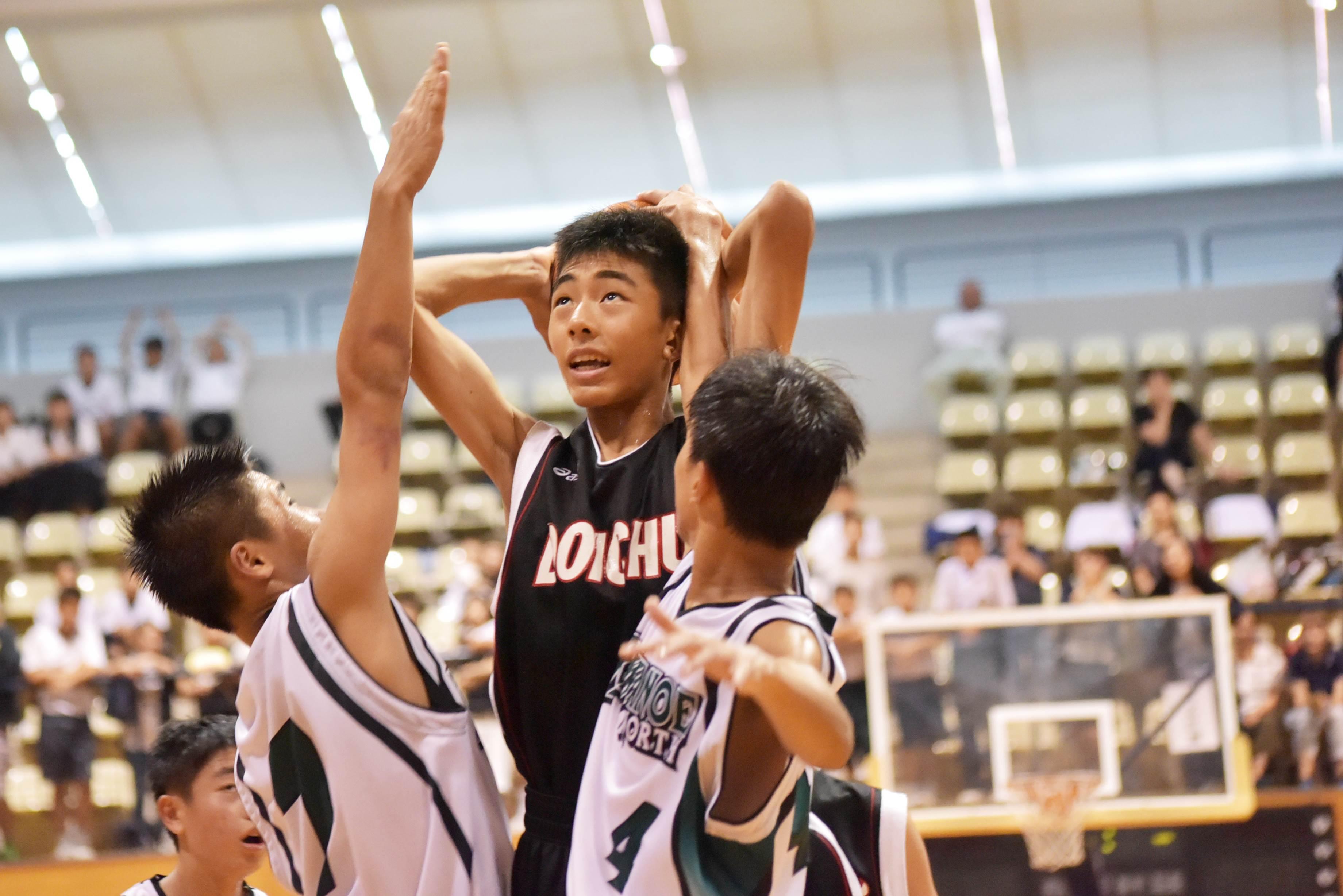 basketball (99)