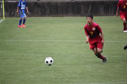 サッカー (1091)