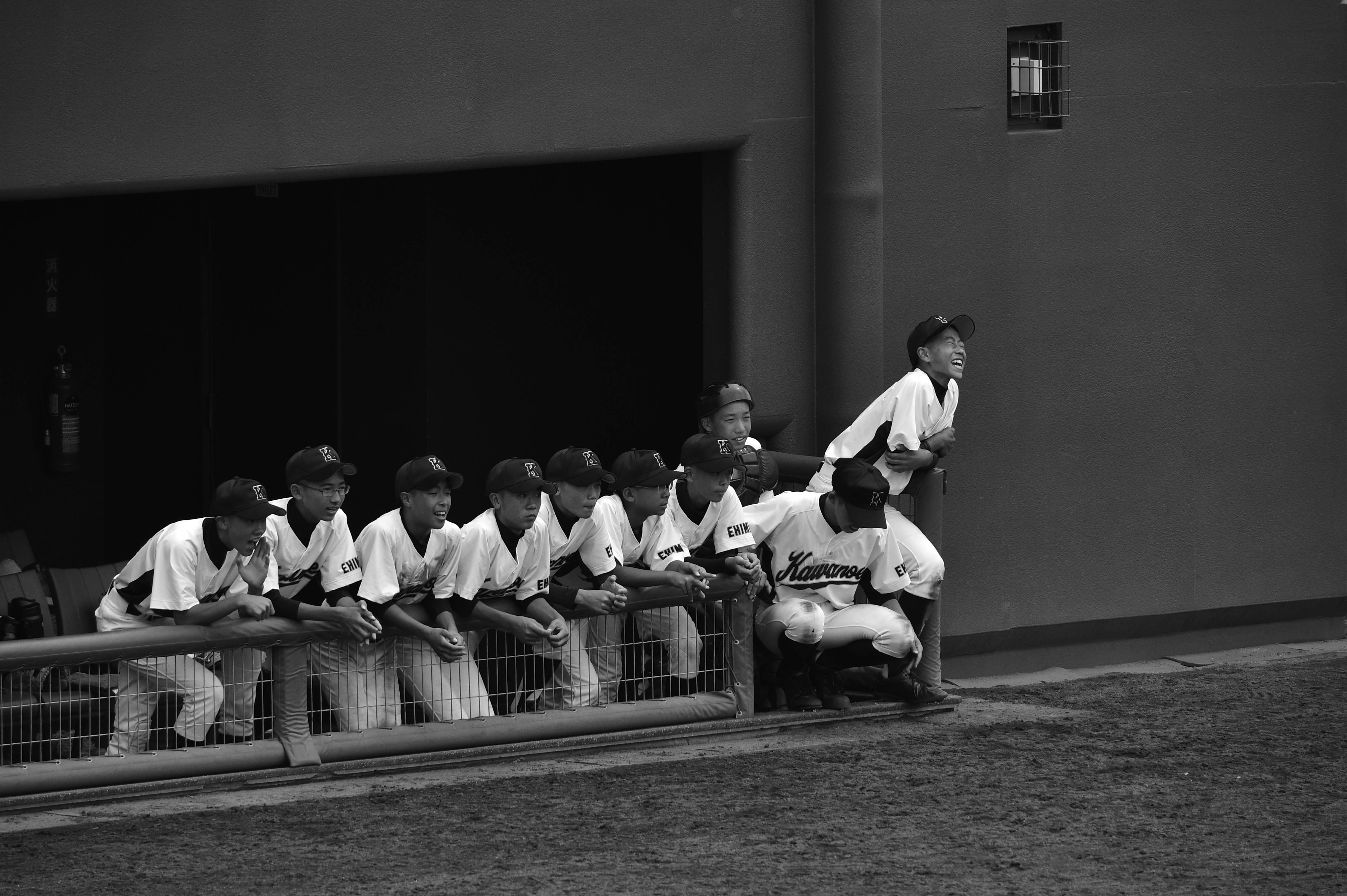 軟式野球 (319)