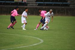 サッカー (626)