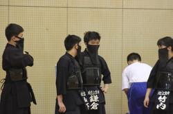 剣道 (150)