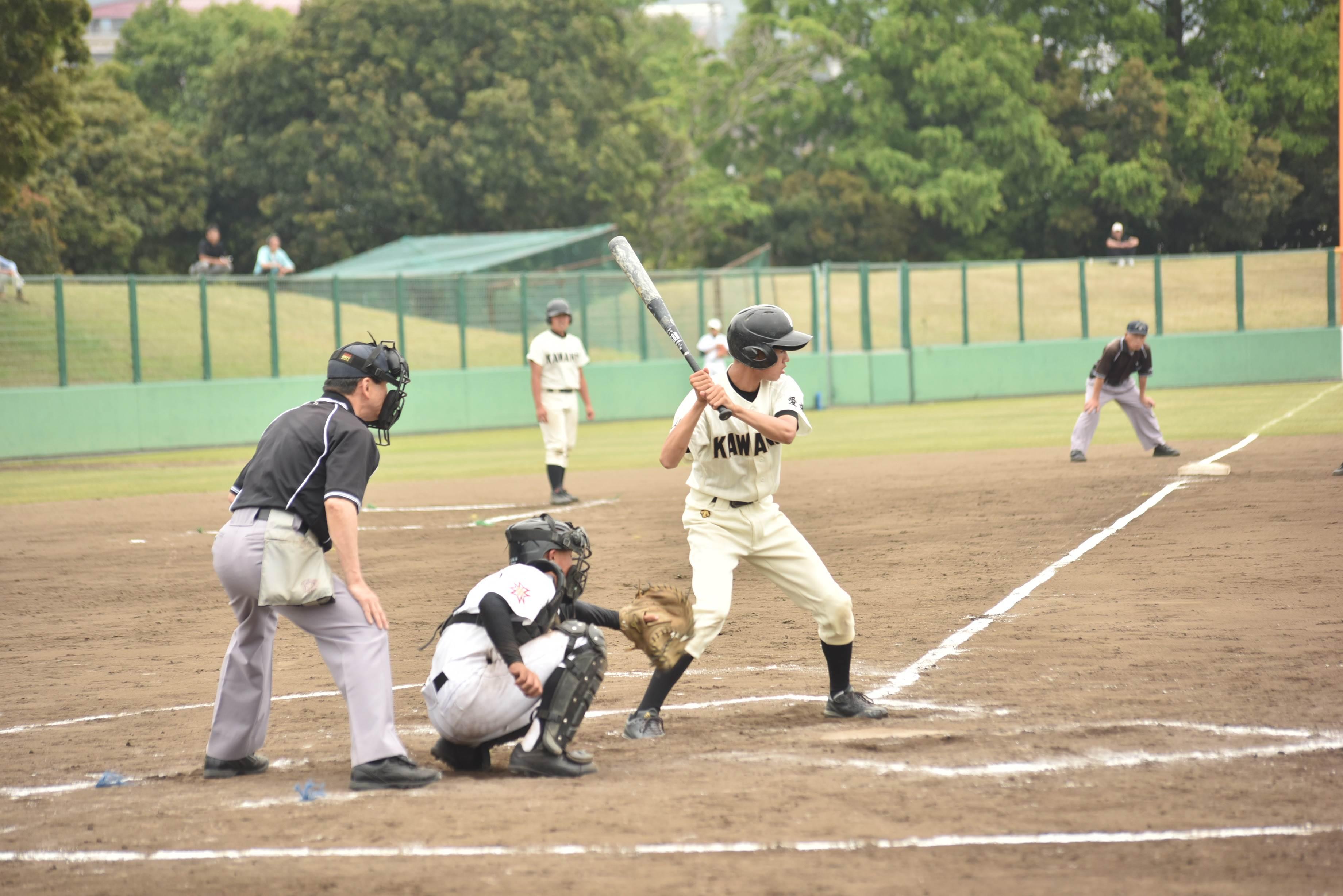 野球 (20)
