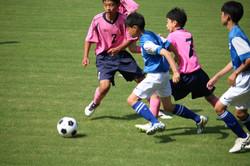 サッカー (50)