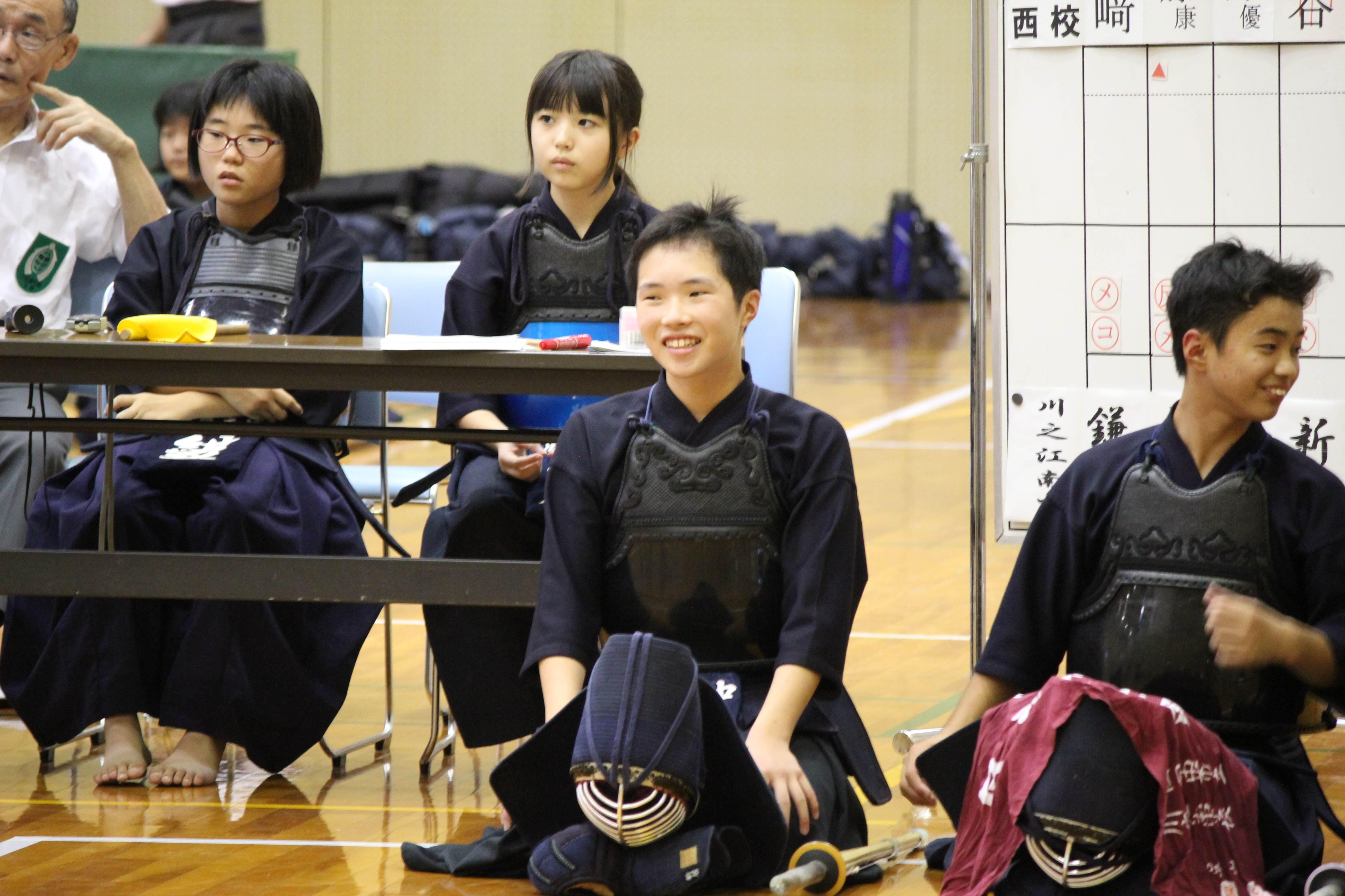 剣道 (146)