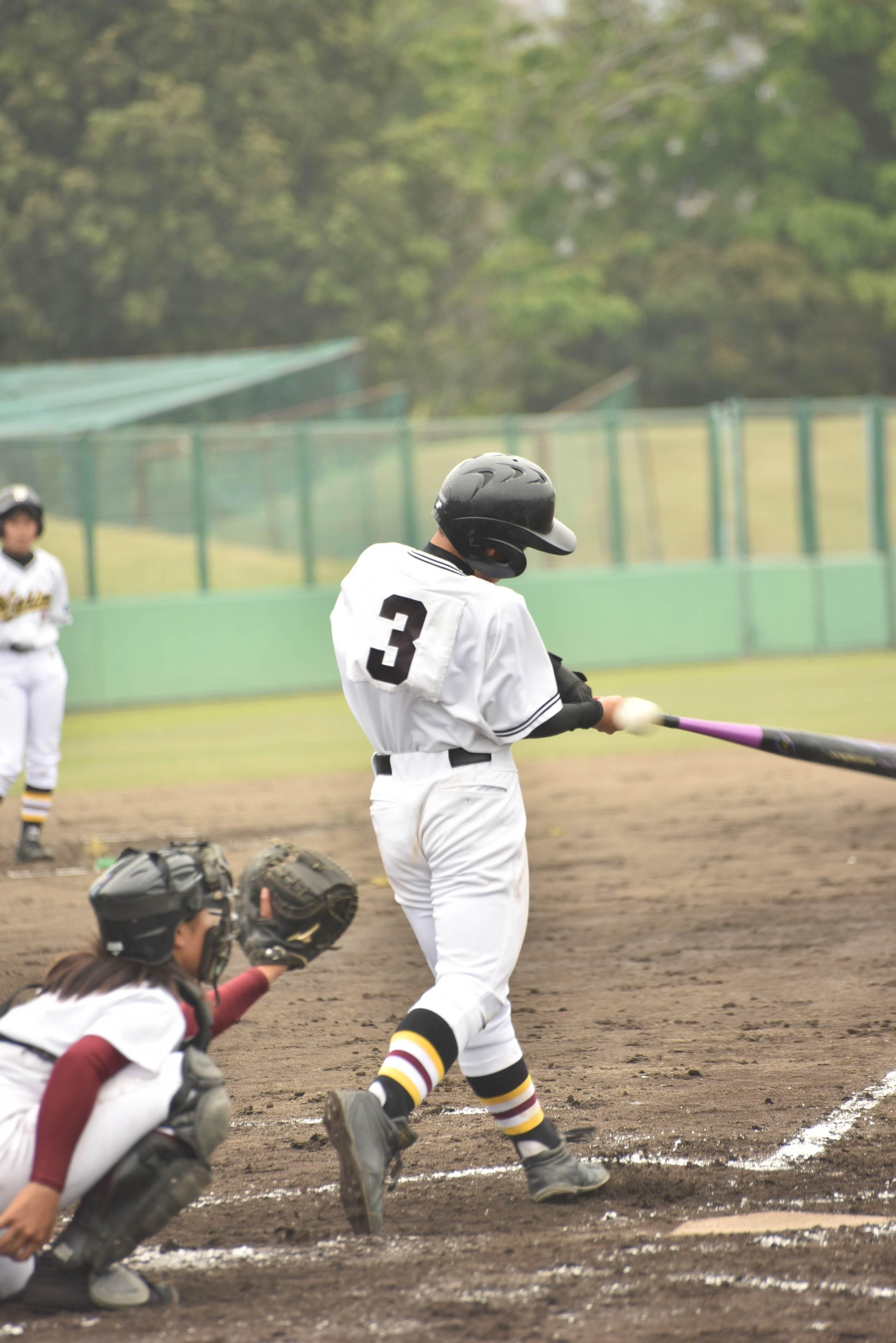 野球 (94)