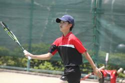 ソフトテニス (956)