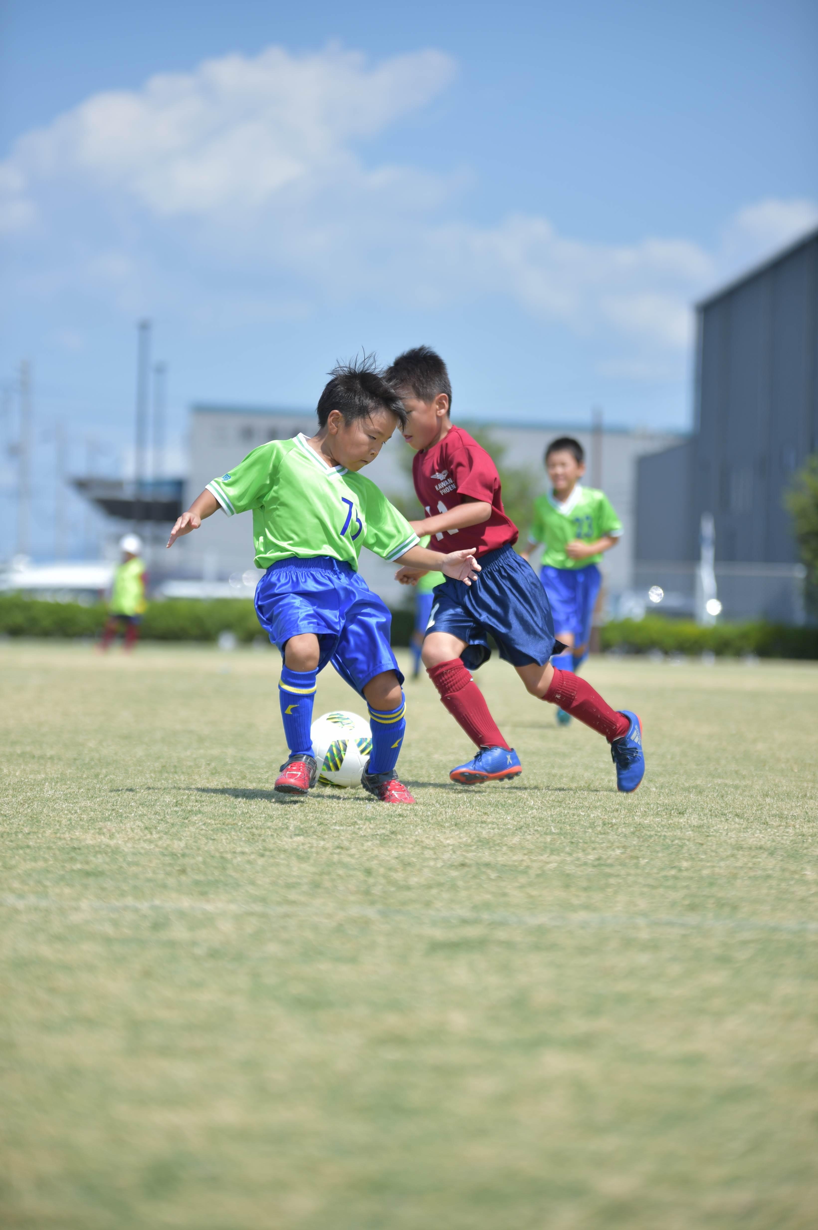 mini_soccer (428)