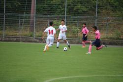 サッカー (532)