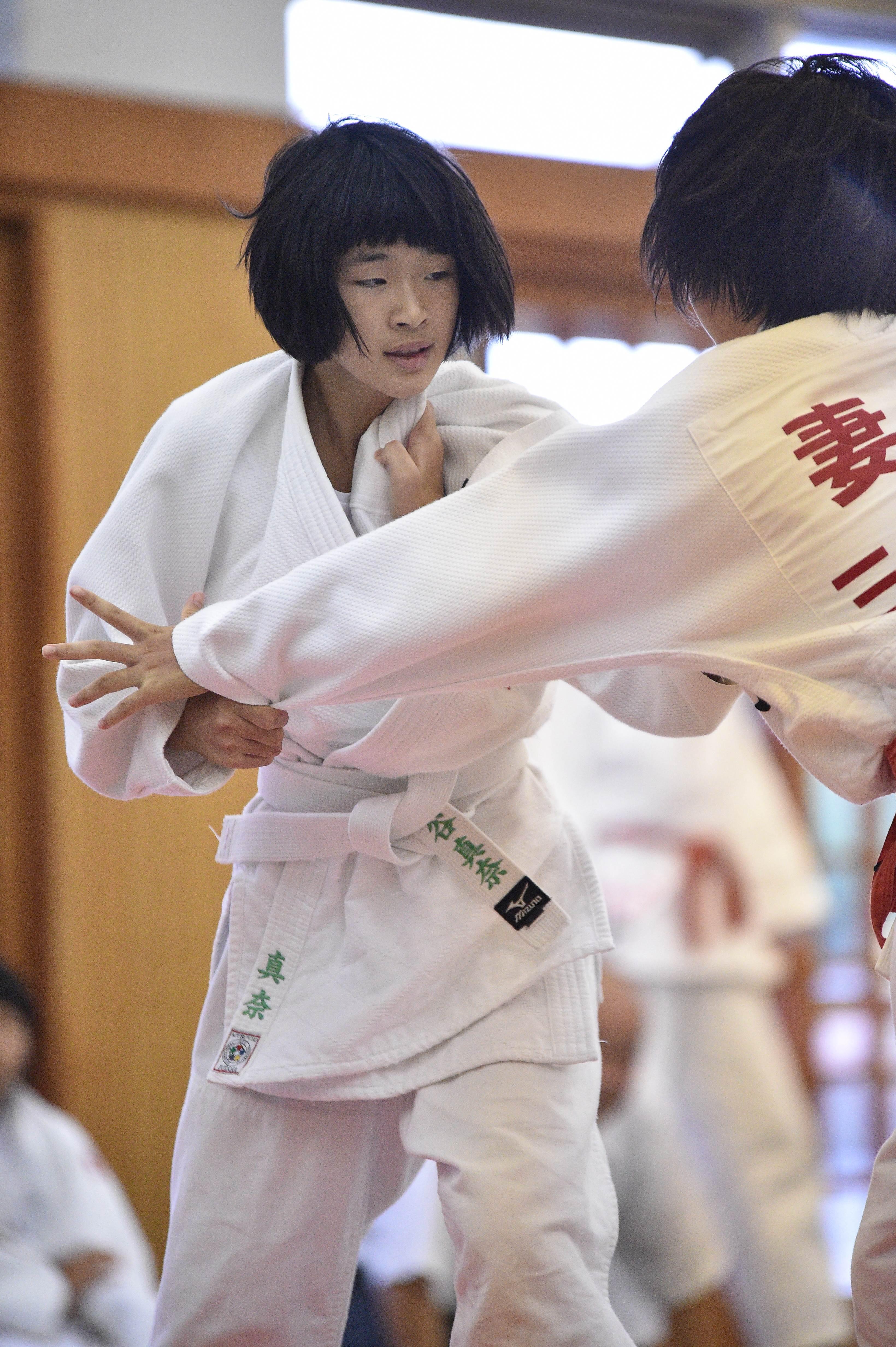 Judo (13)