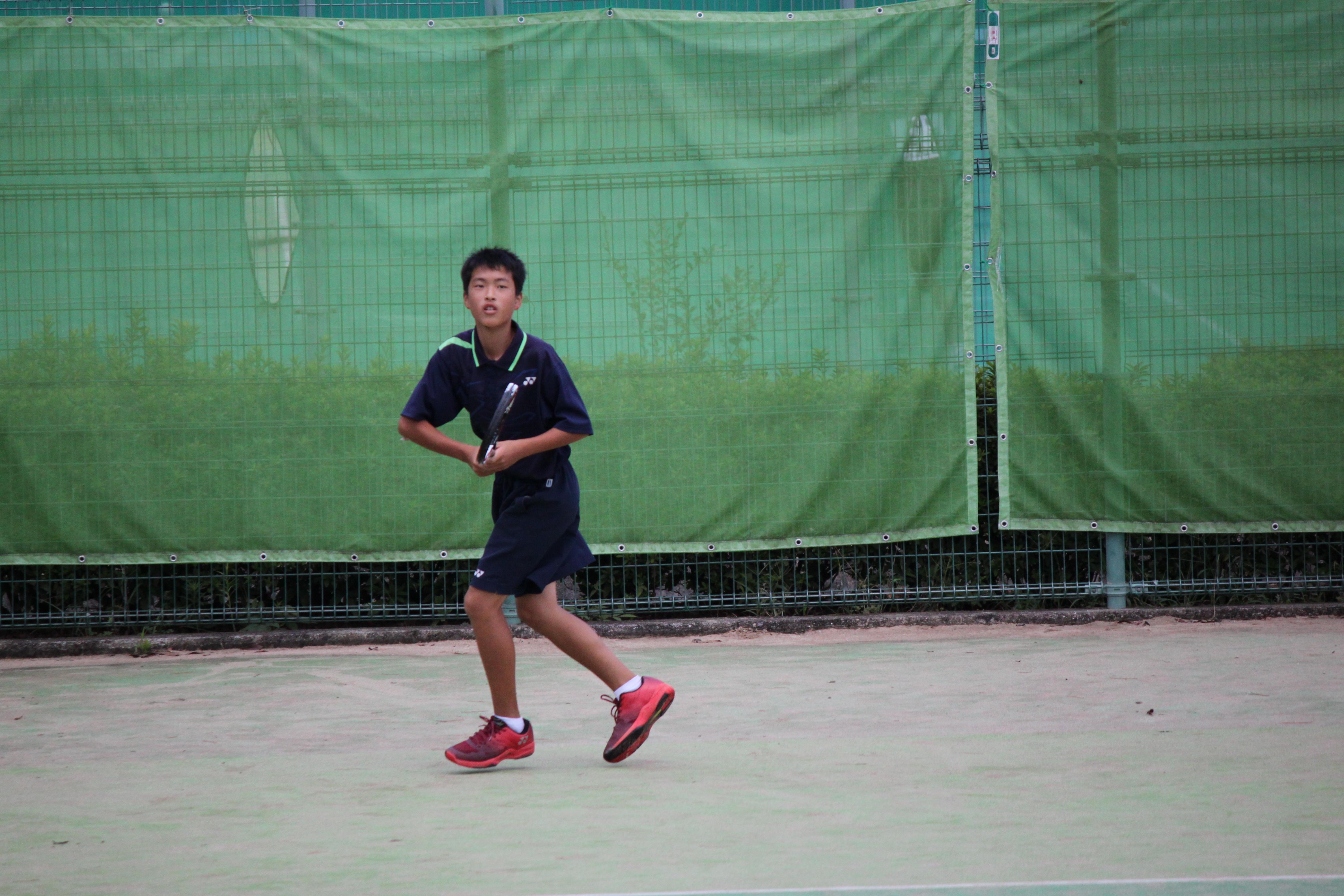 ソフトテニス(546)