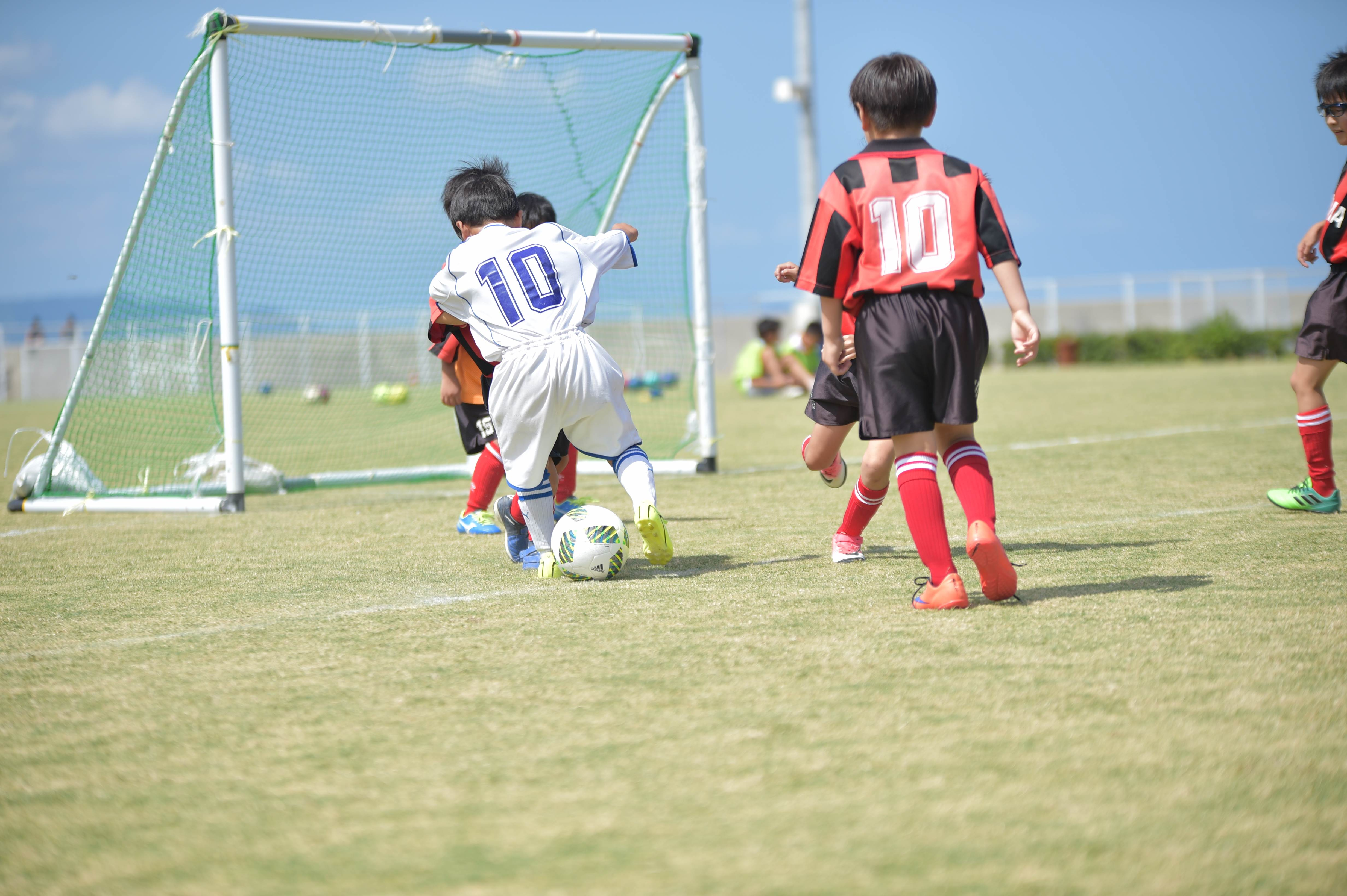 mini_soccer (330)