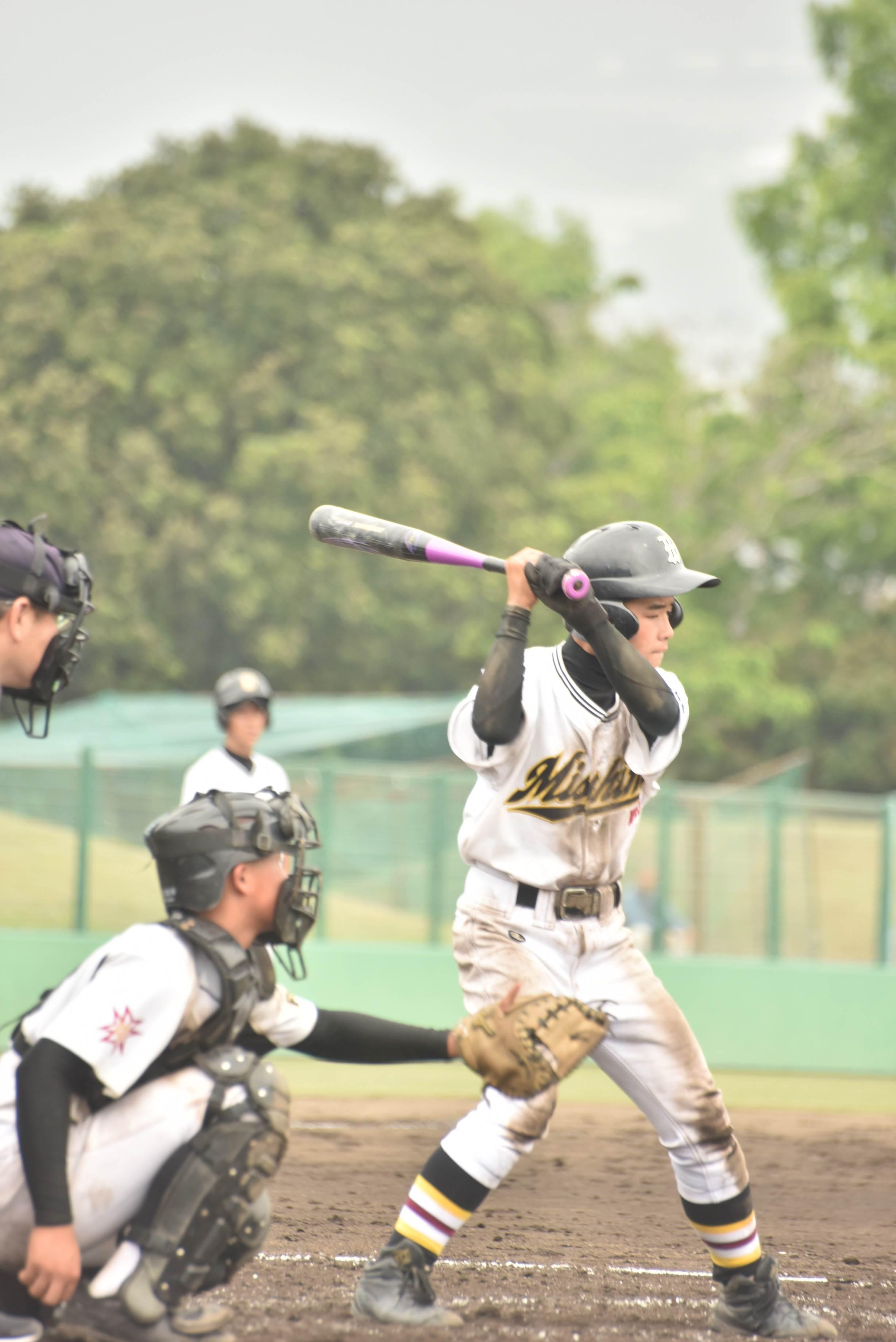 野球 (134)