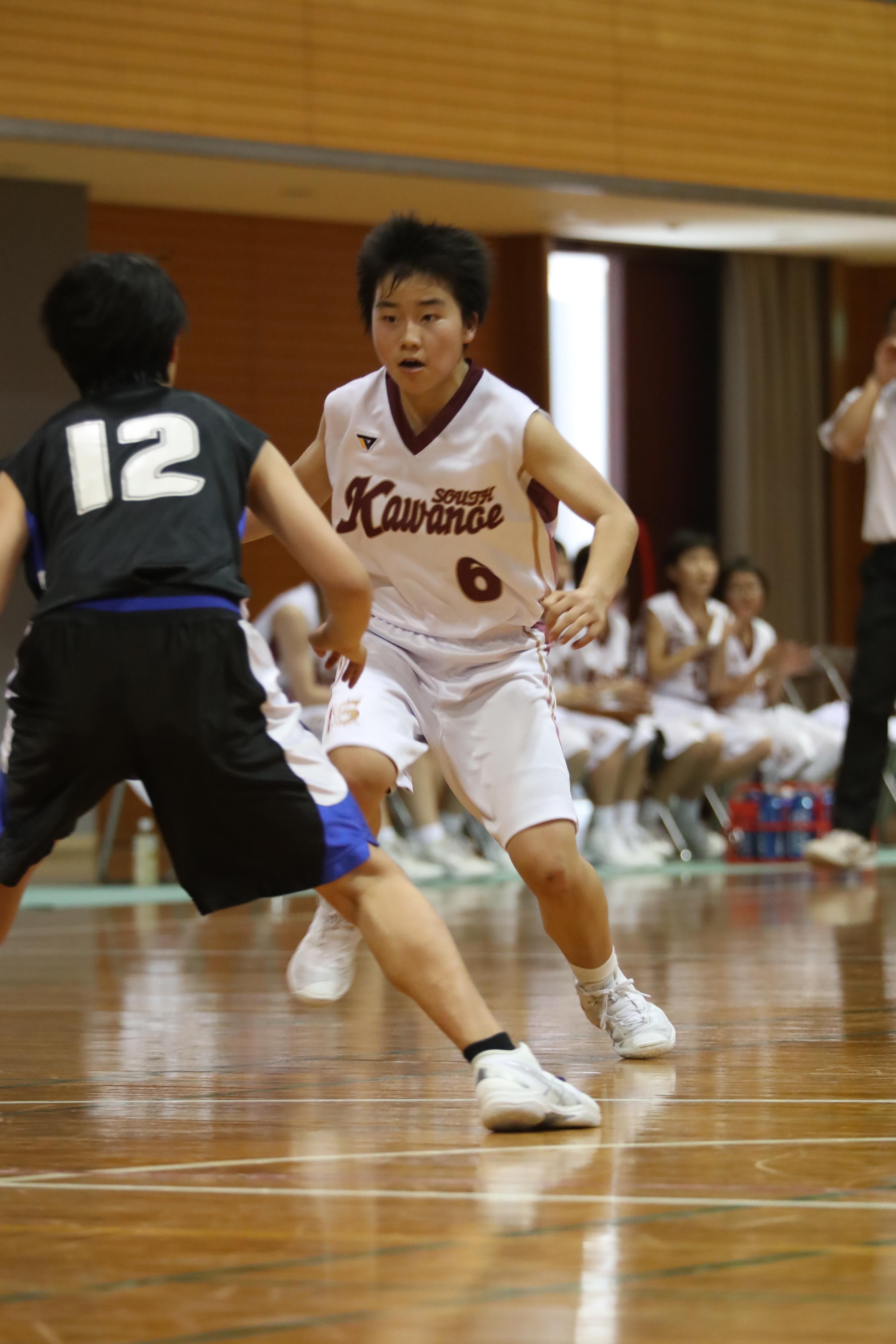 バスケット (77)
