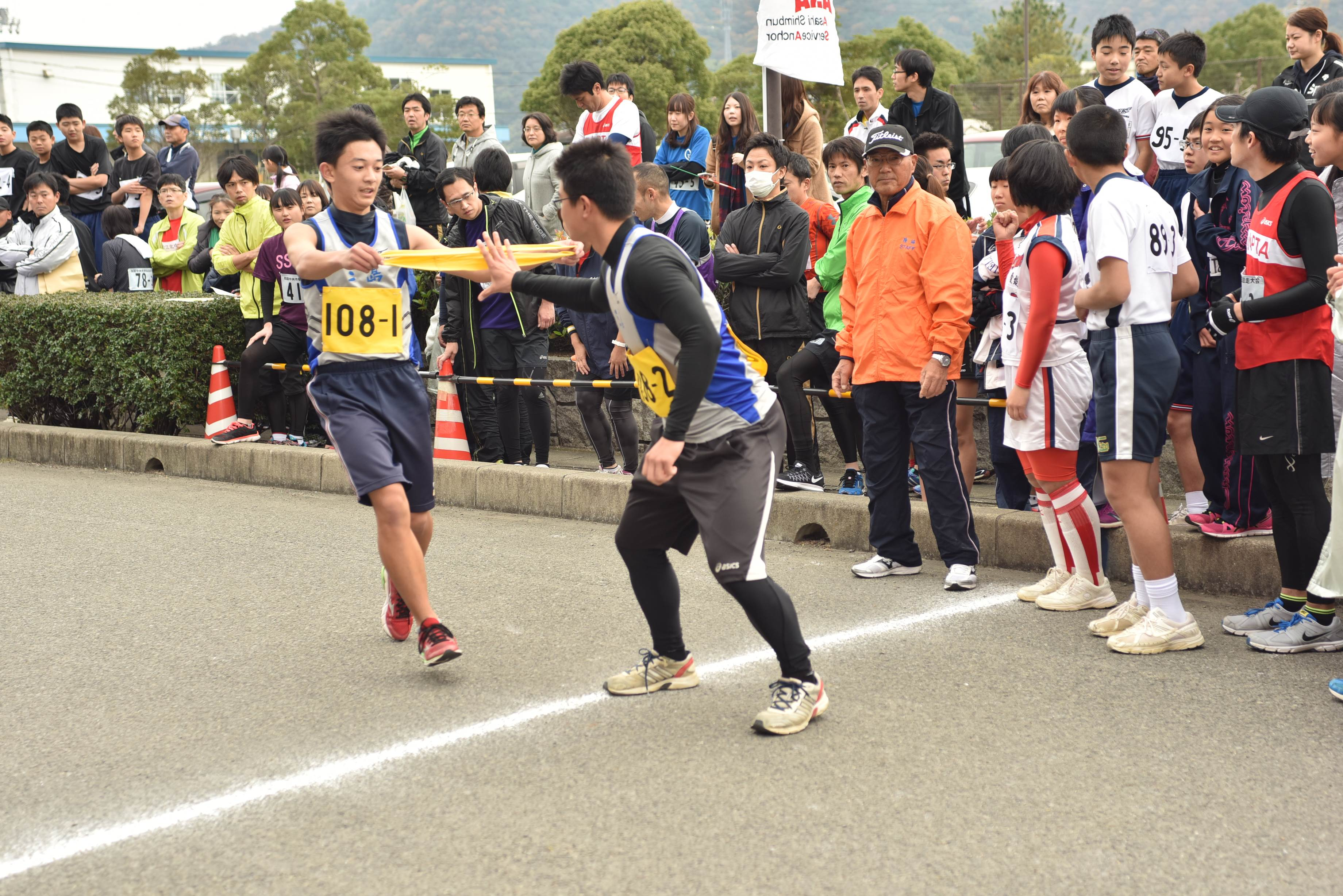 駅伝2015 (119)