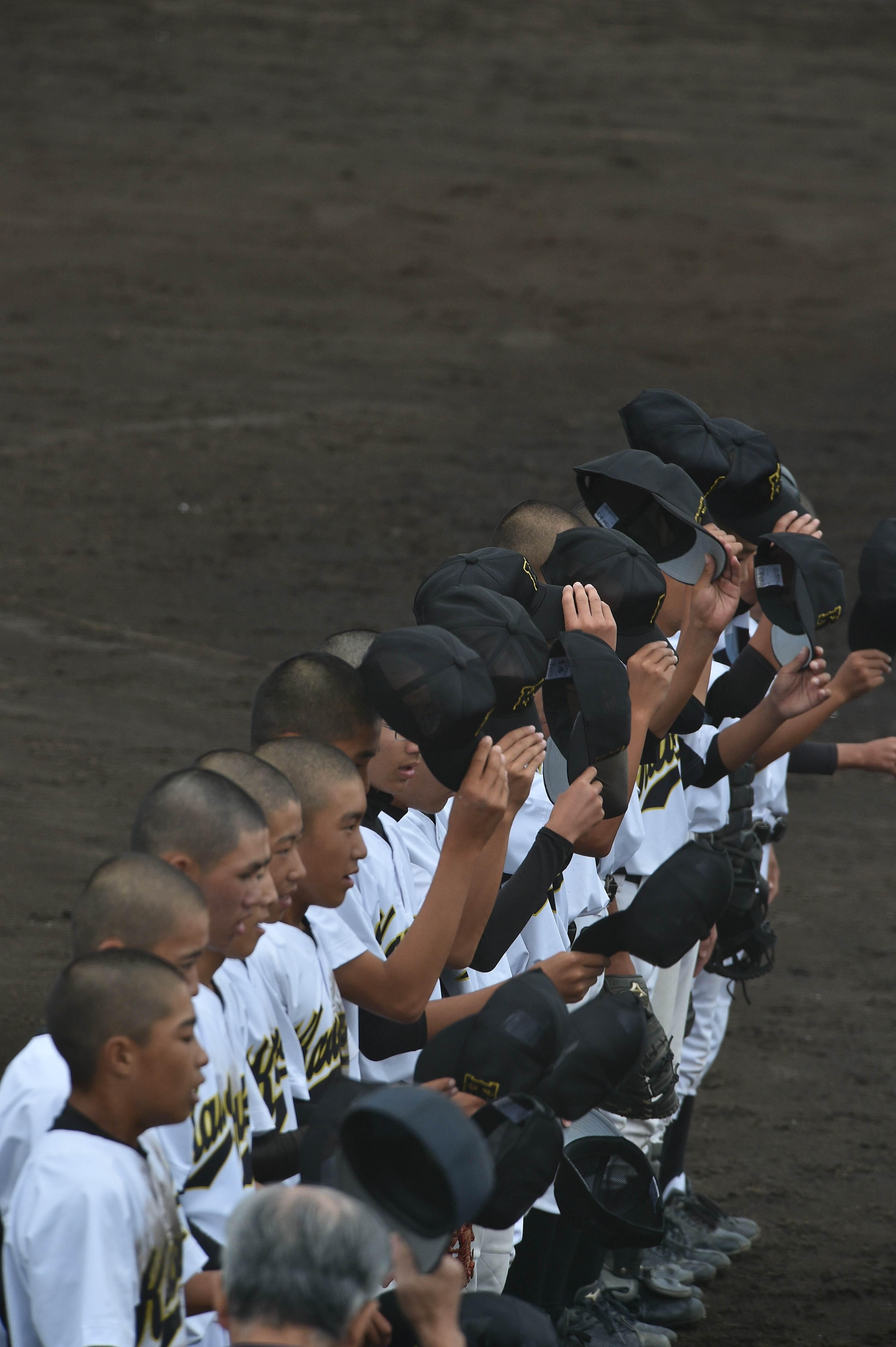 軟式野球 (455)