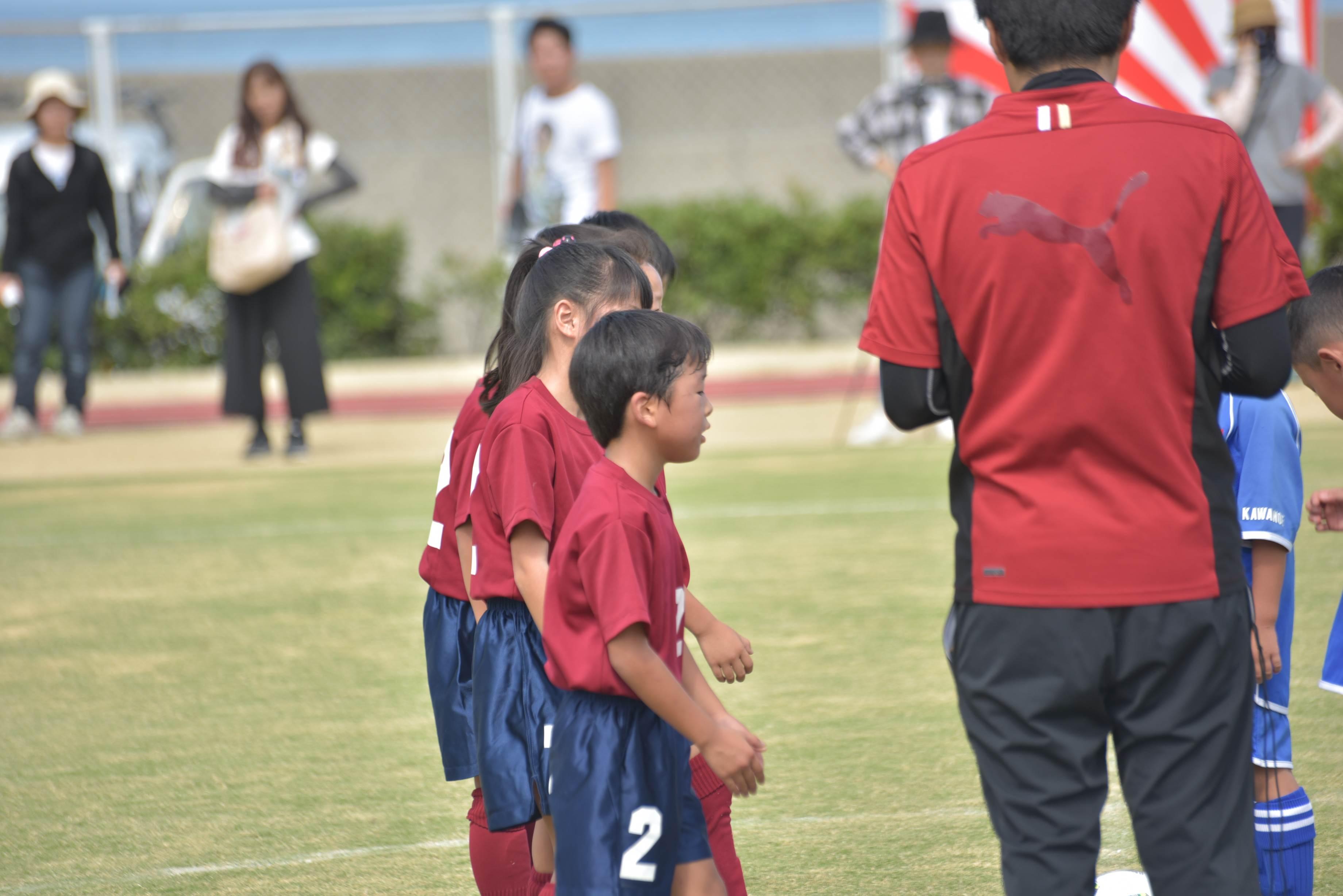 mini_soccer (583)