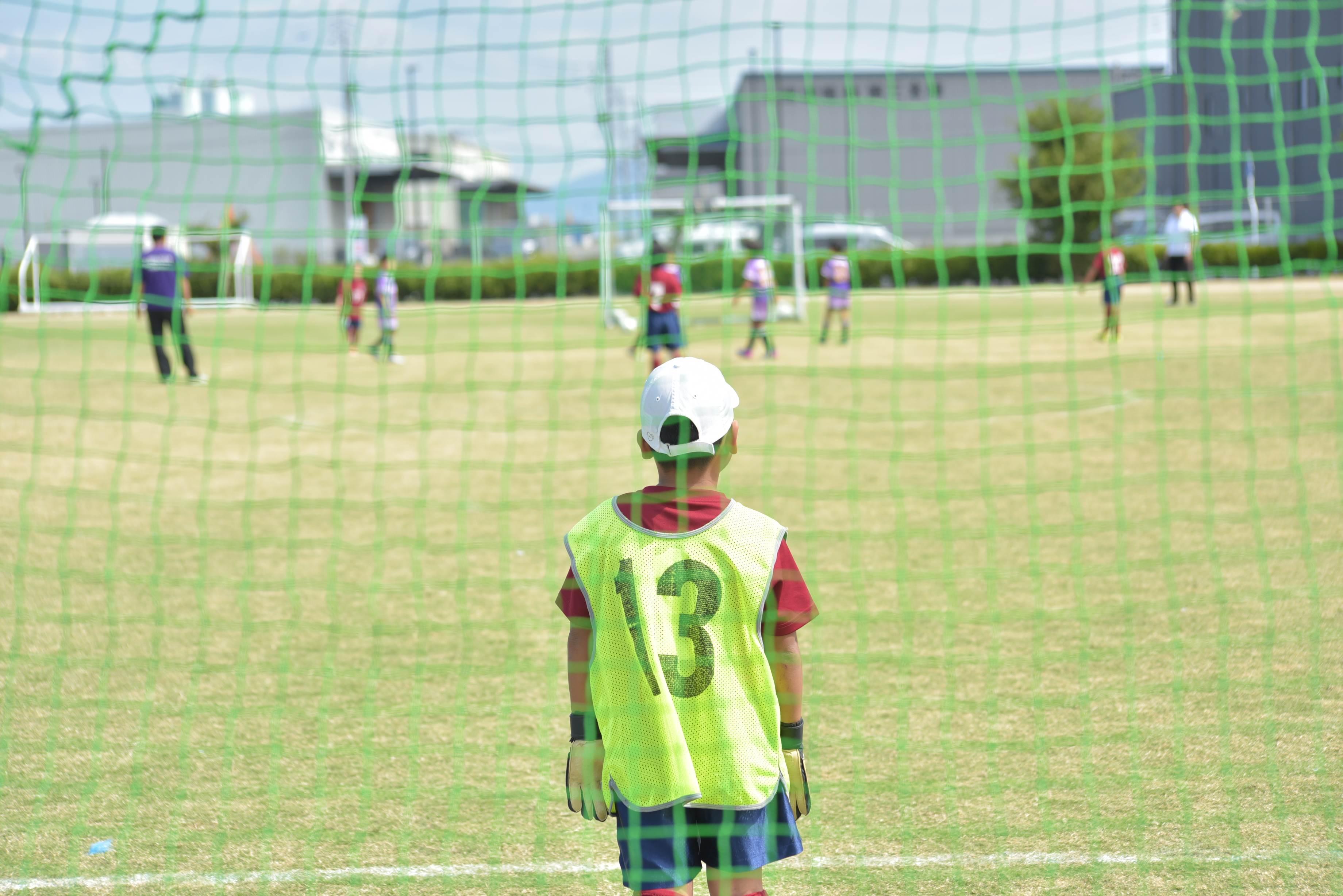 mini_soccer (589)