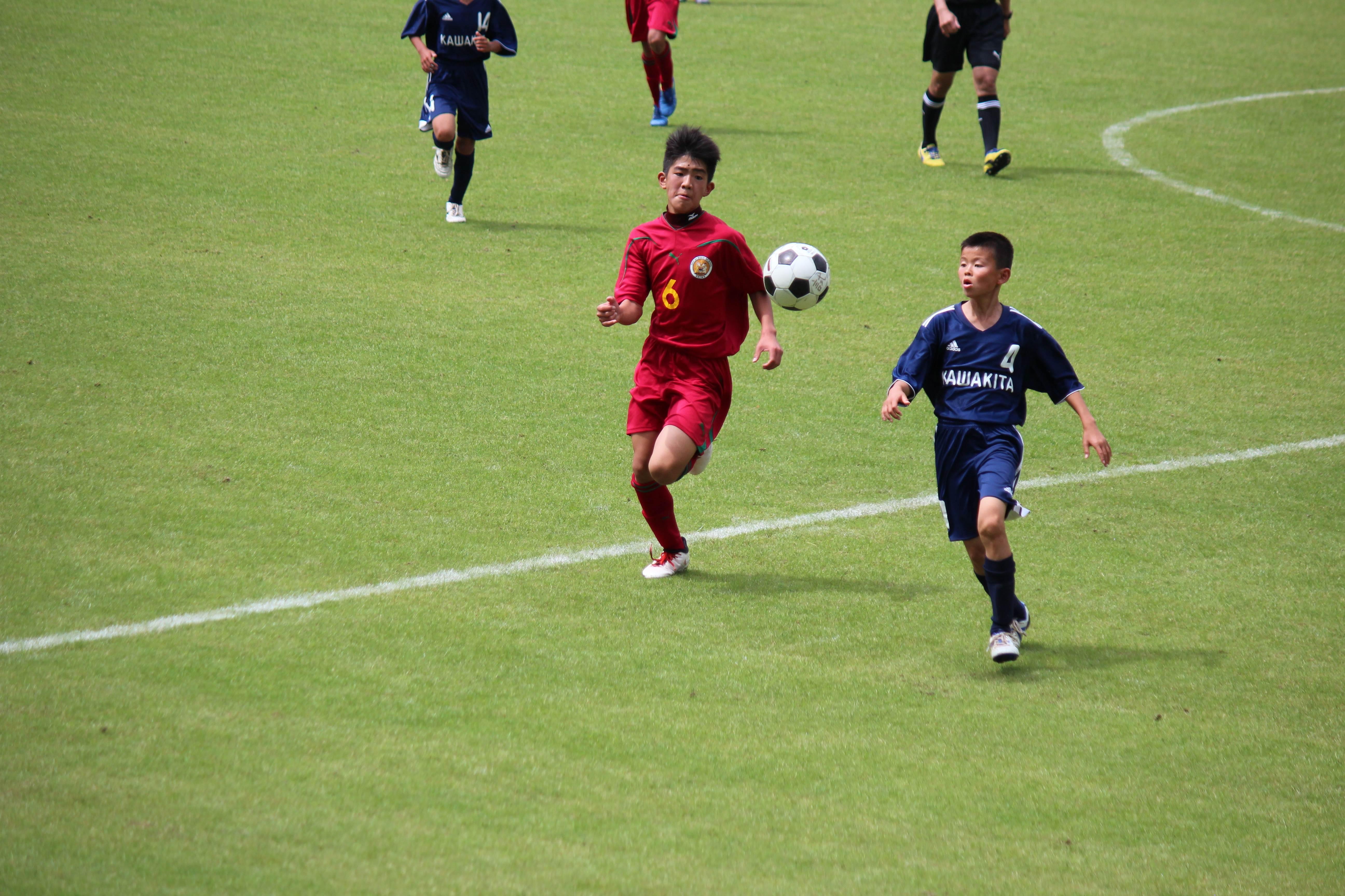 サッカー (120)