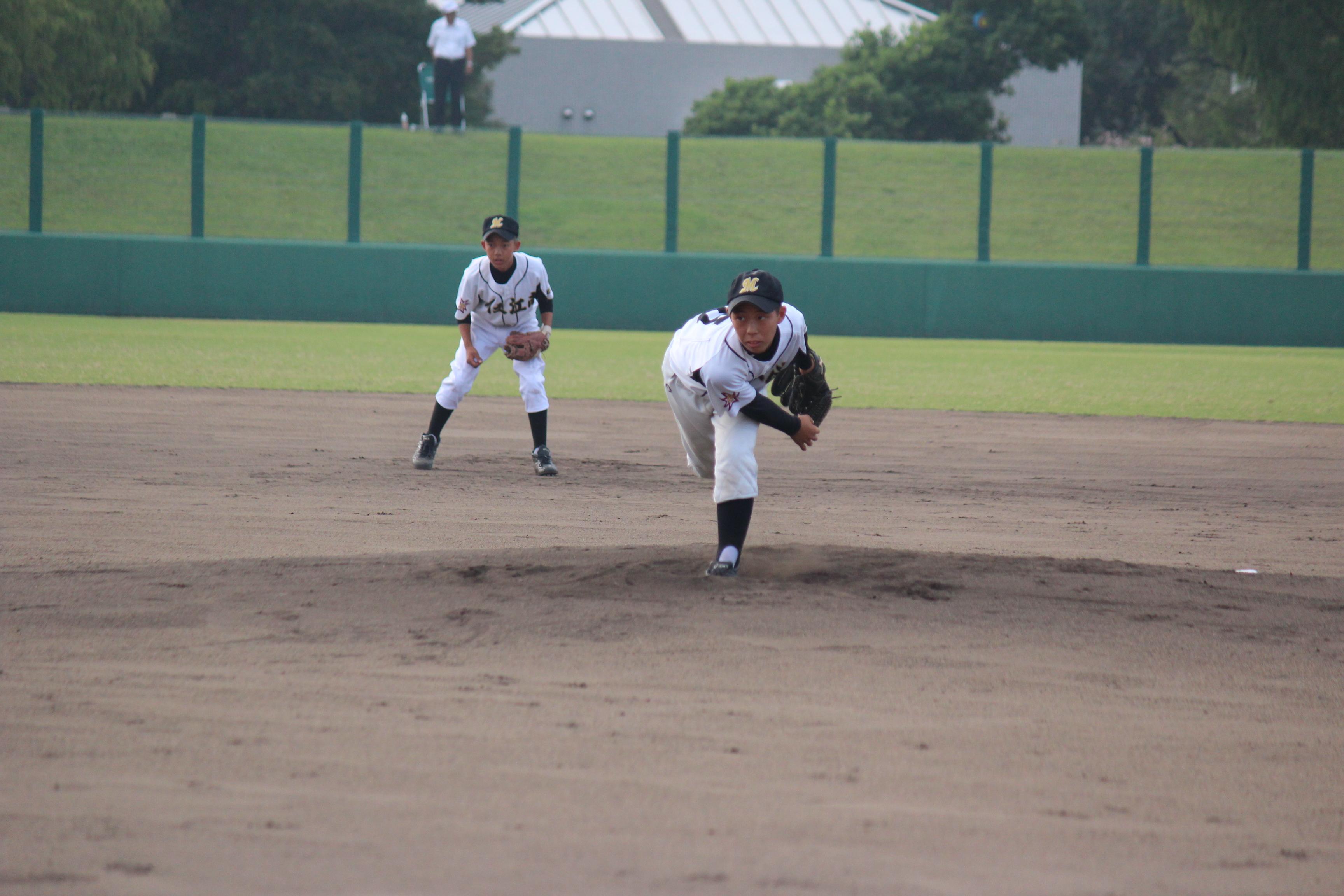 野球 (346)