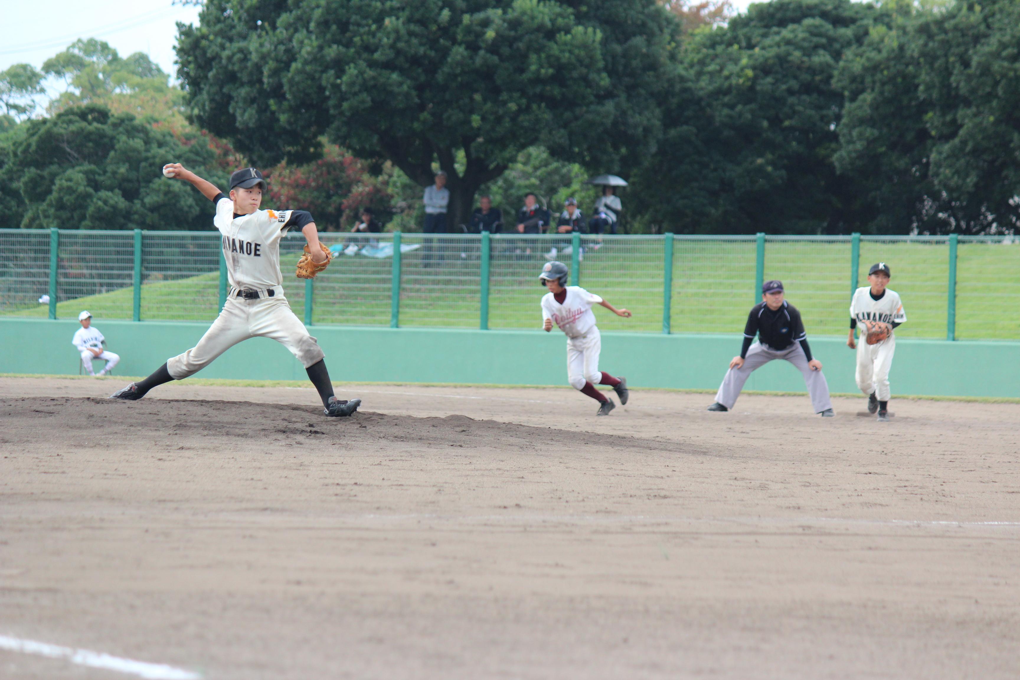 野球 (805)