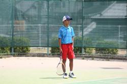 ソフトテニス (332)